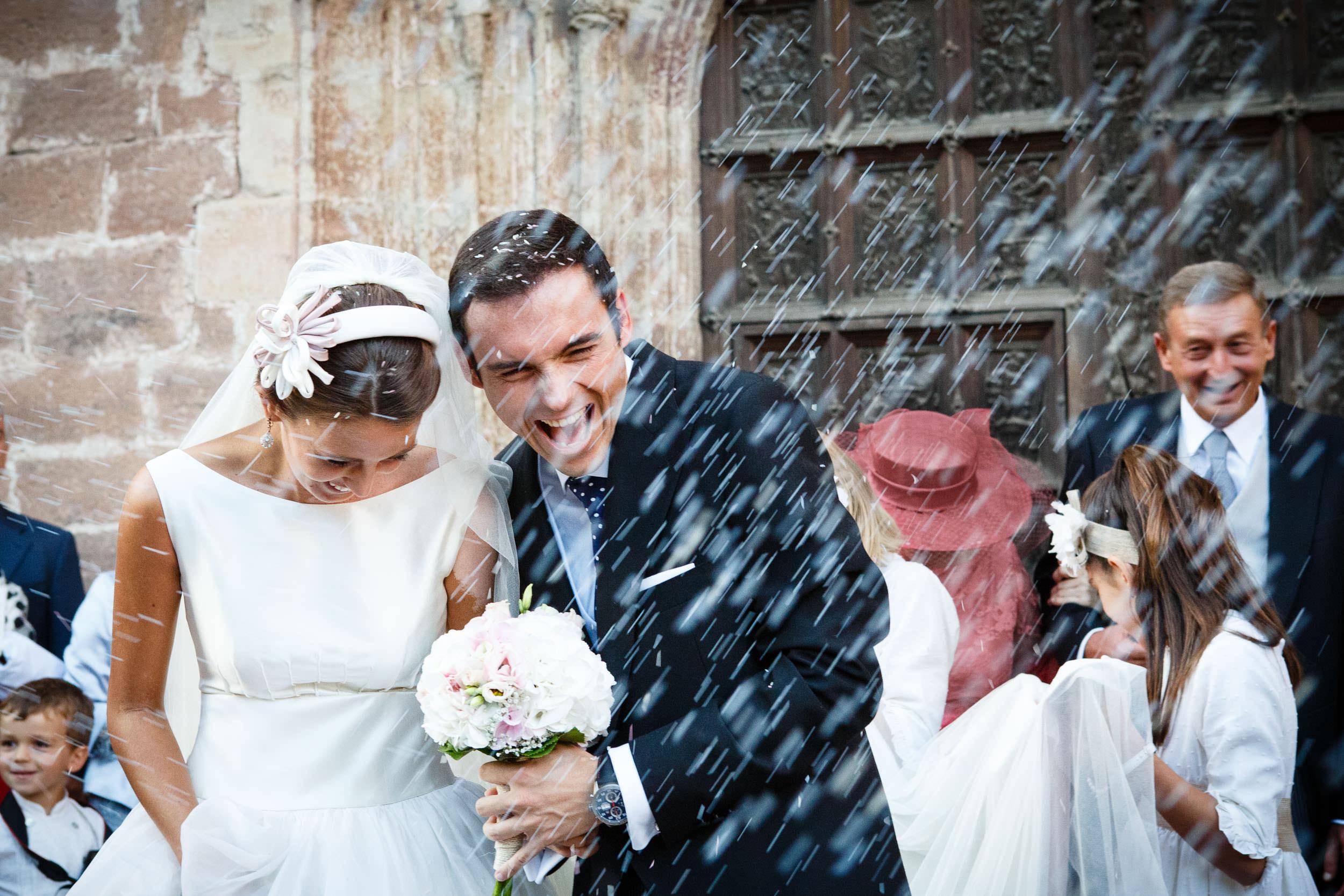 Wedding Photographer La Rioja Basque Country Spain - James Sturcke - sturcke.org_028.jpg