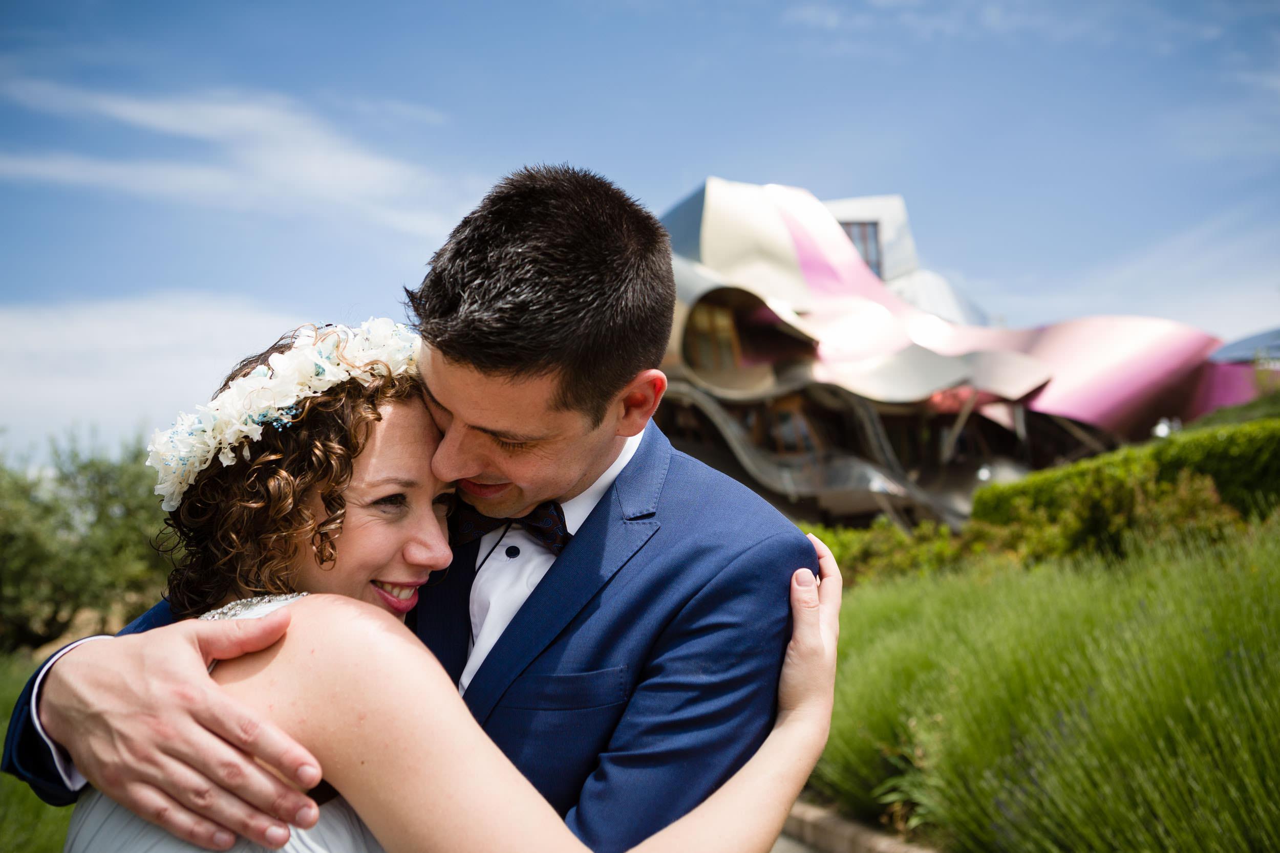 Wedding Photographer La Rioja Basque Country Spain - James Sturcke - sturcke.org_046.jpg