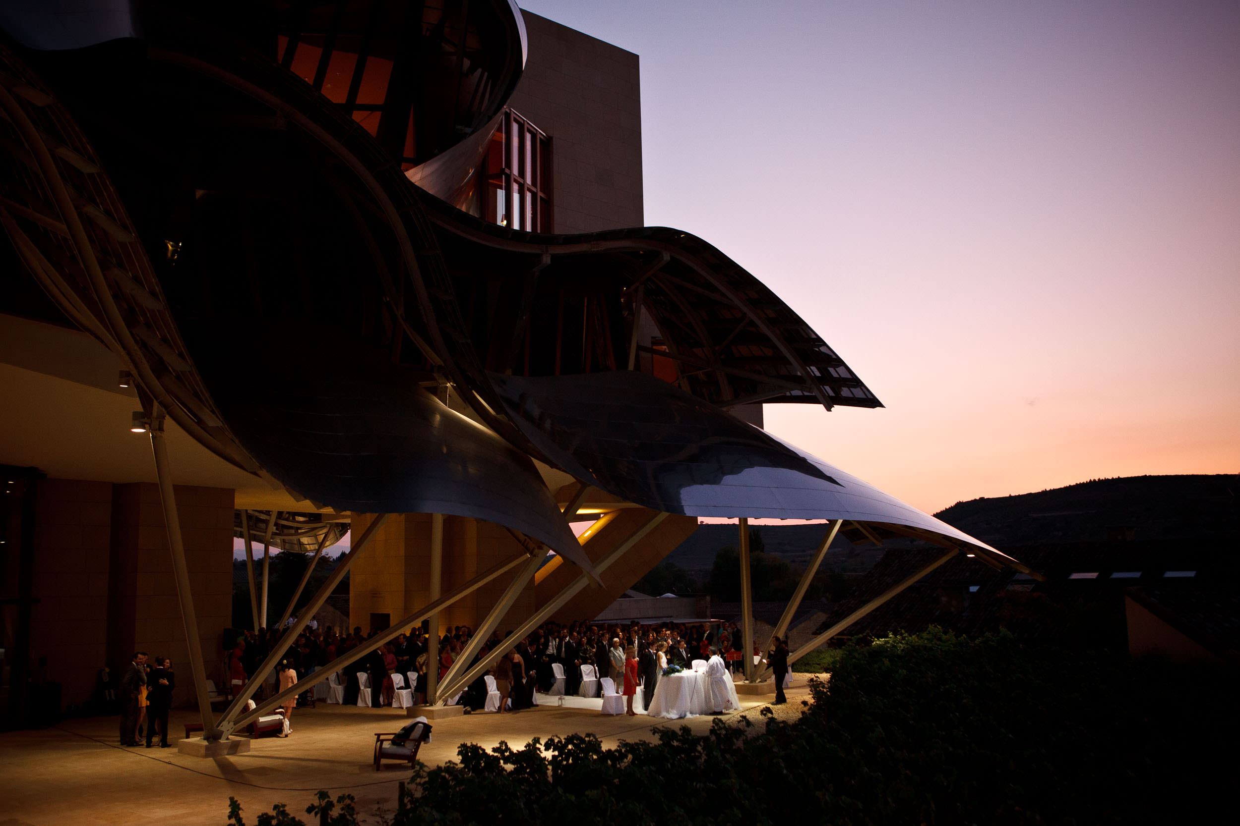 Wedding Photographer La Rioja Basque Country Spain - James Sturcke - sturcke.org_047.jpg