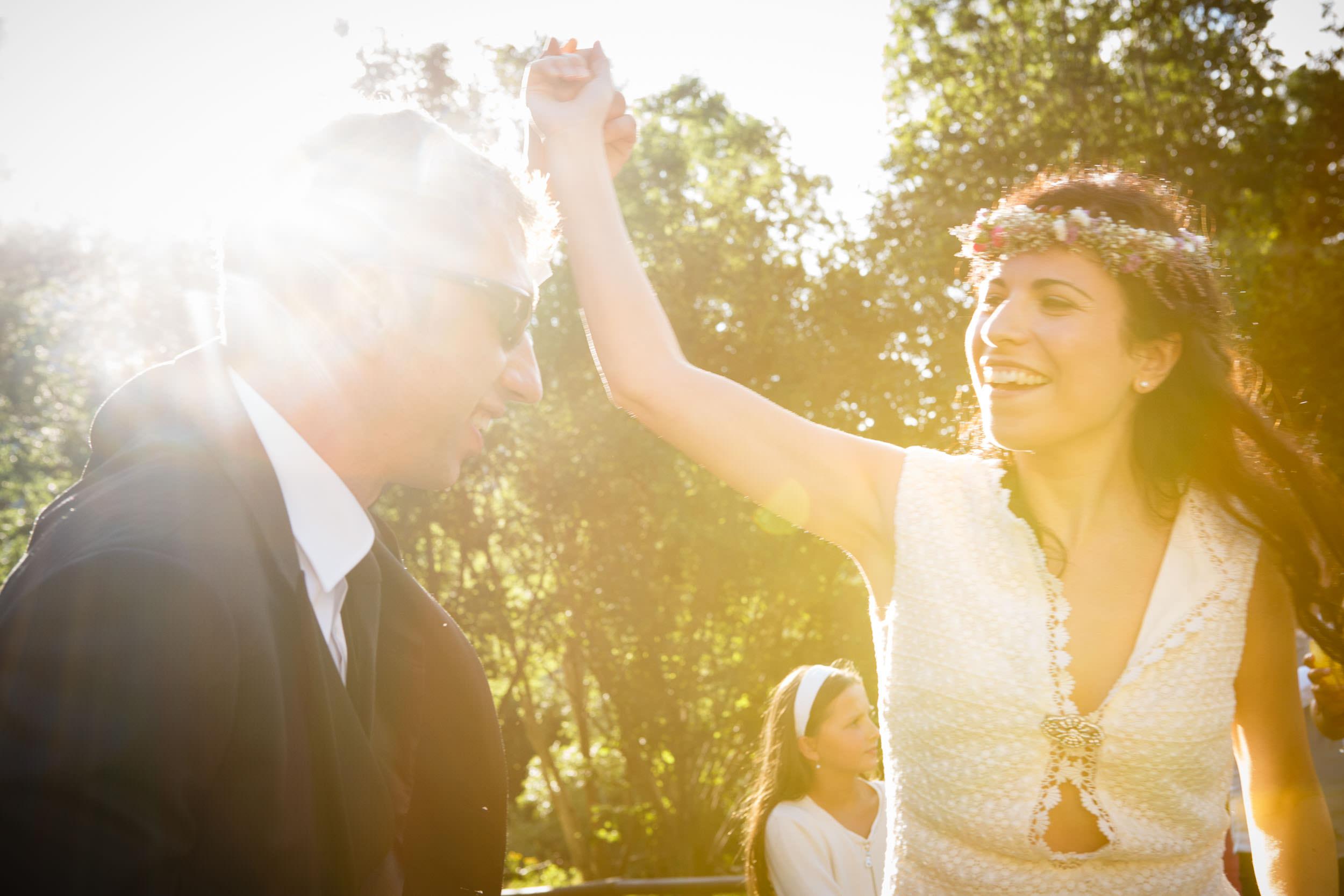 Wedding Photographer La Rioja Basque Country Spain - James Sturcke - sturcke.org_052.jpg