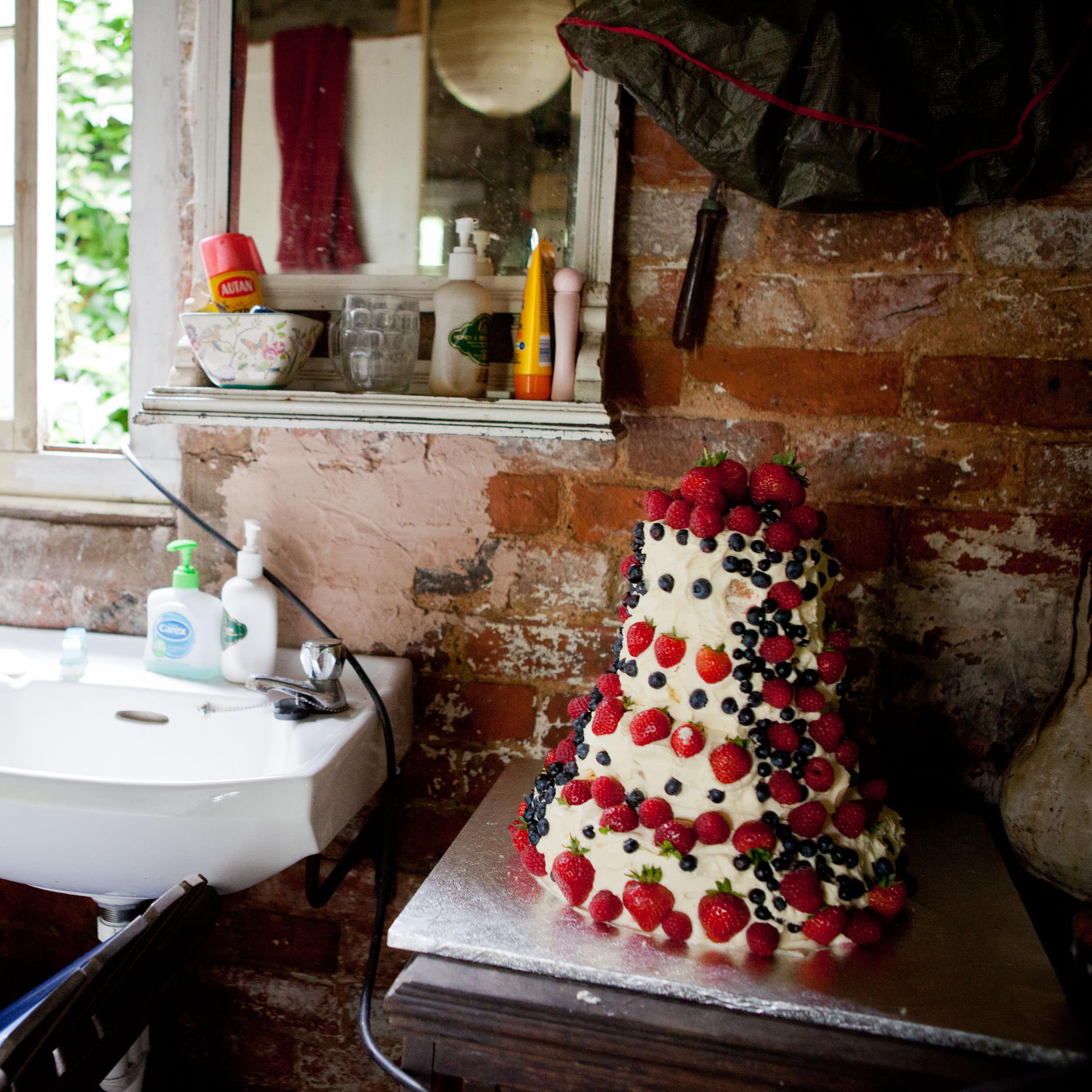 Wedding Photographer La Rioja Basque Country Spain - James Sturcke - sturcke.org_053.jpg