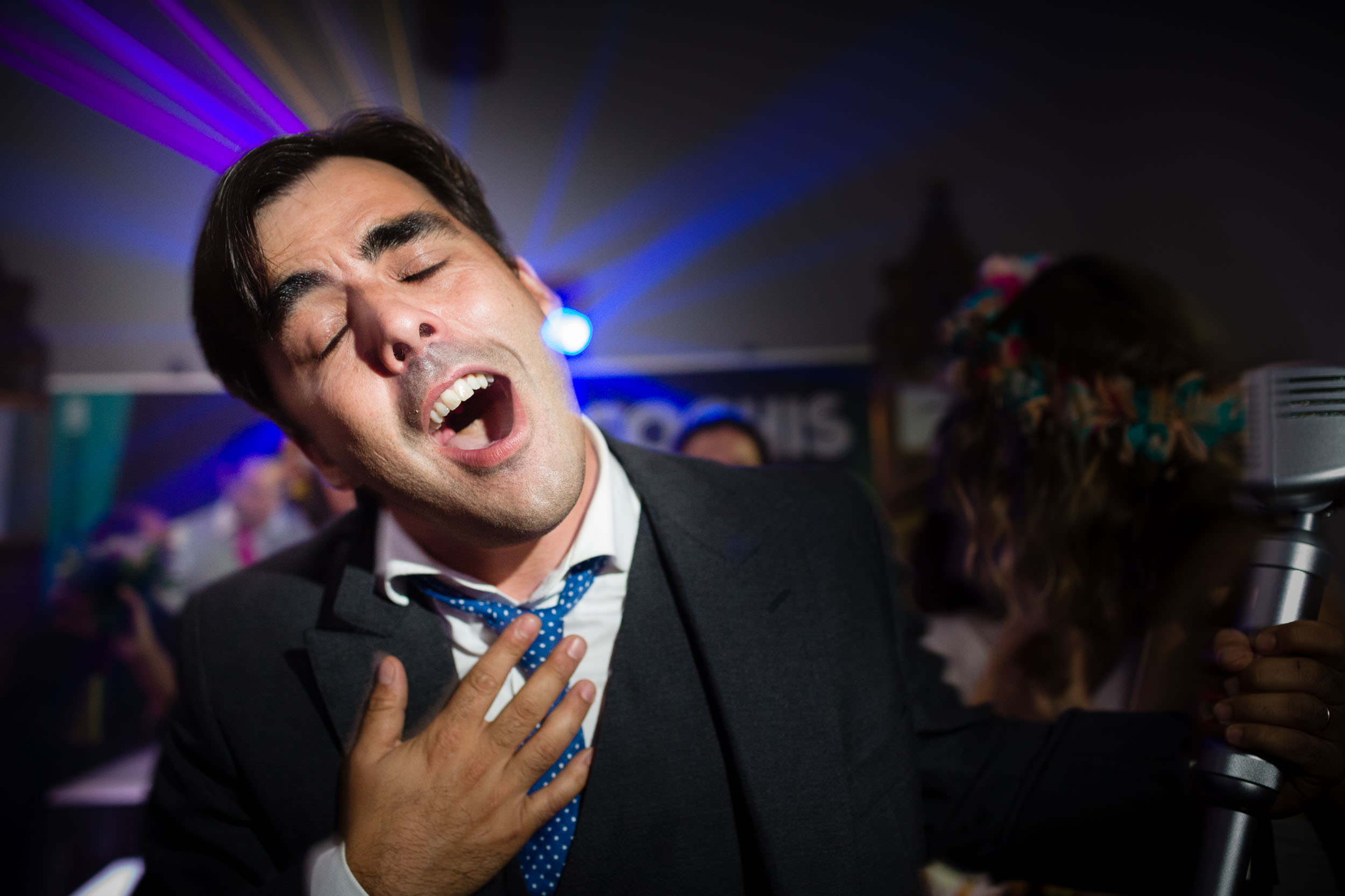Wedding Photographer La Rioja Basque Country Spain - James Sturcke - sturcke.org_059.jpg