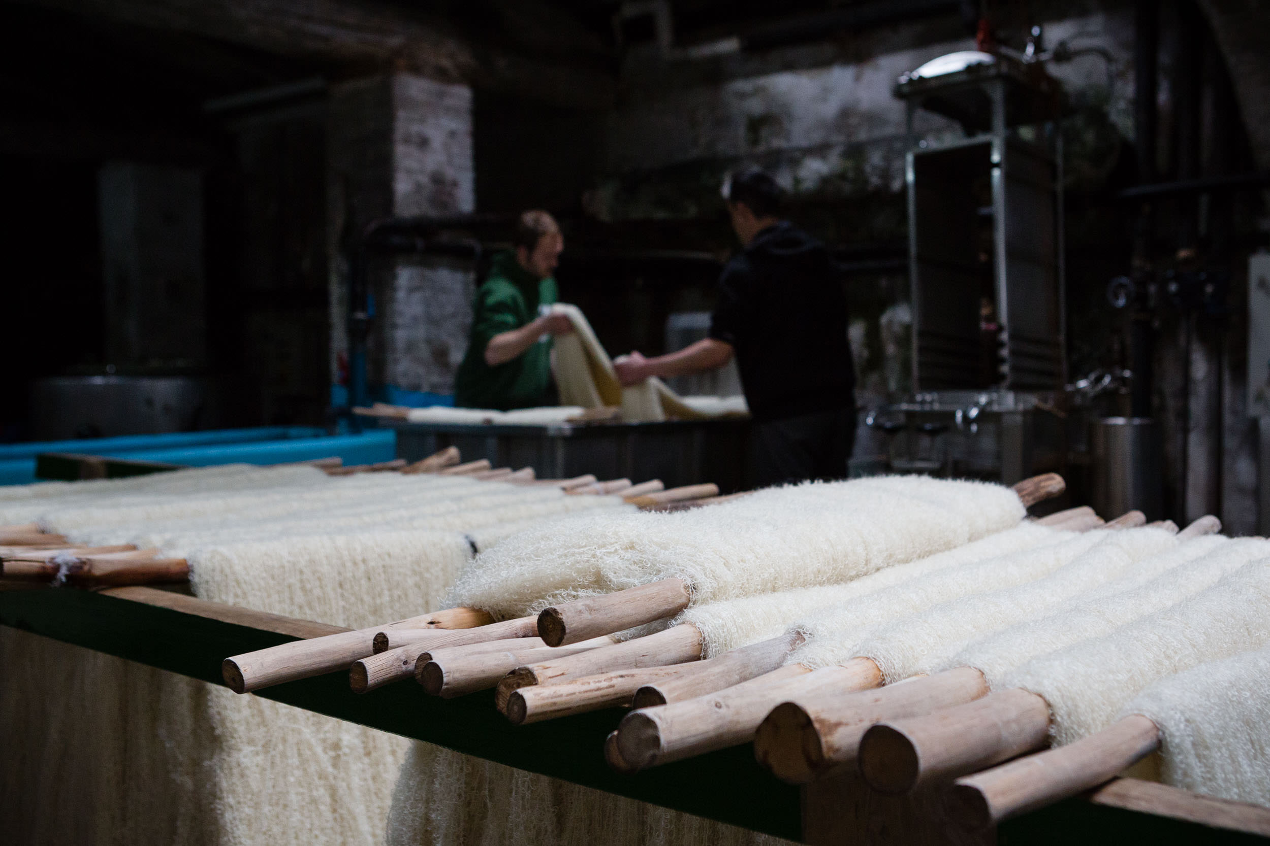 Fotografia Comercial Norte de Espana_ Mantas Ezcaray (La Rioja) - James Sturcke | sturcke.org_009.jpg