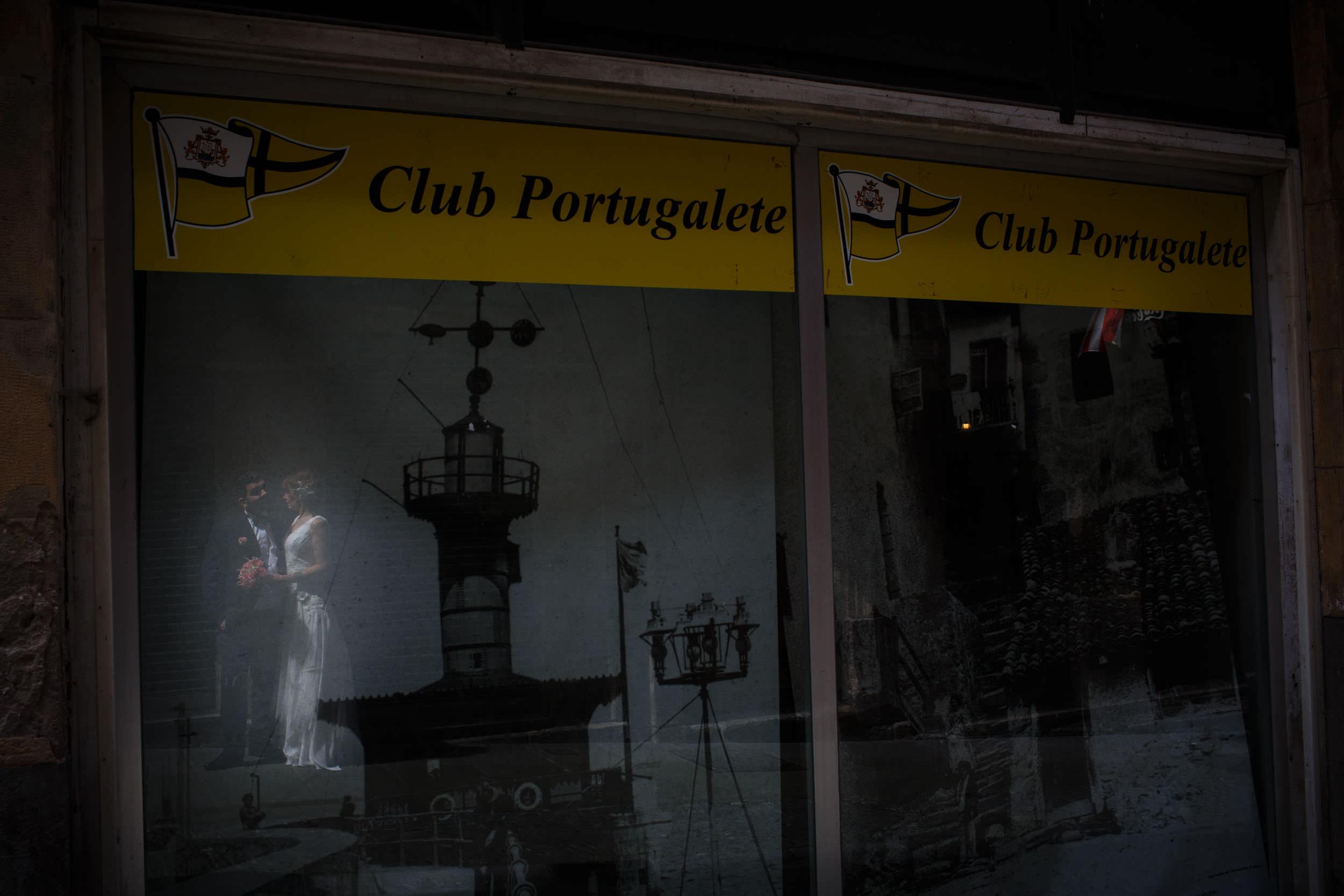 Fotografia Pre-Boda en Portugalete, Basque Country, Spain - James Sturcke  Photographer | sturcke.org_009.jpg