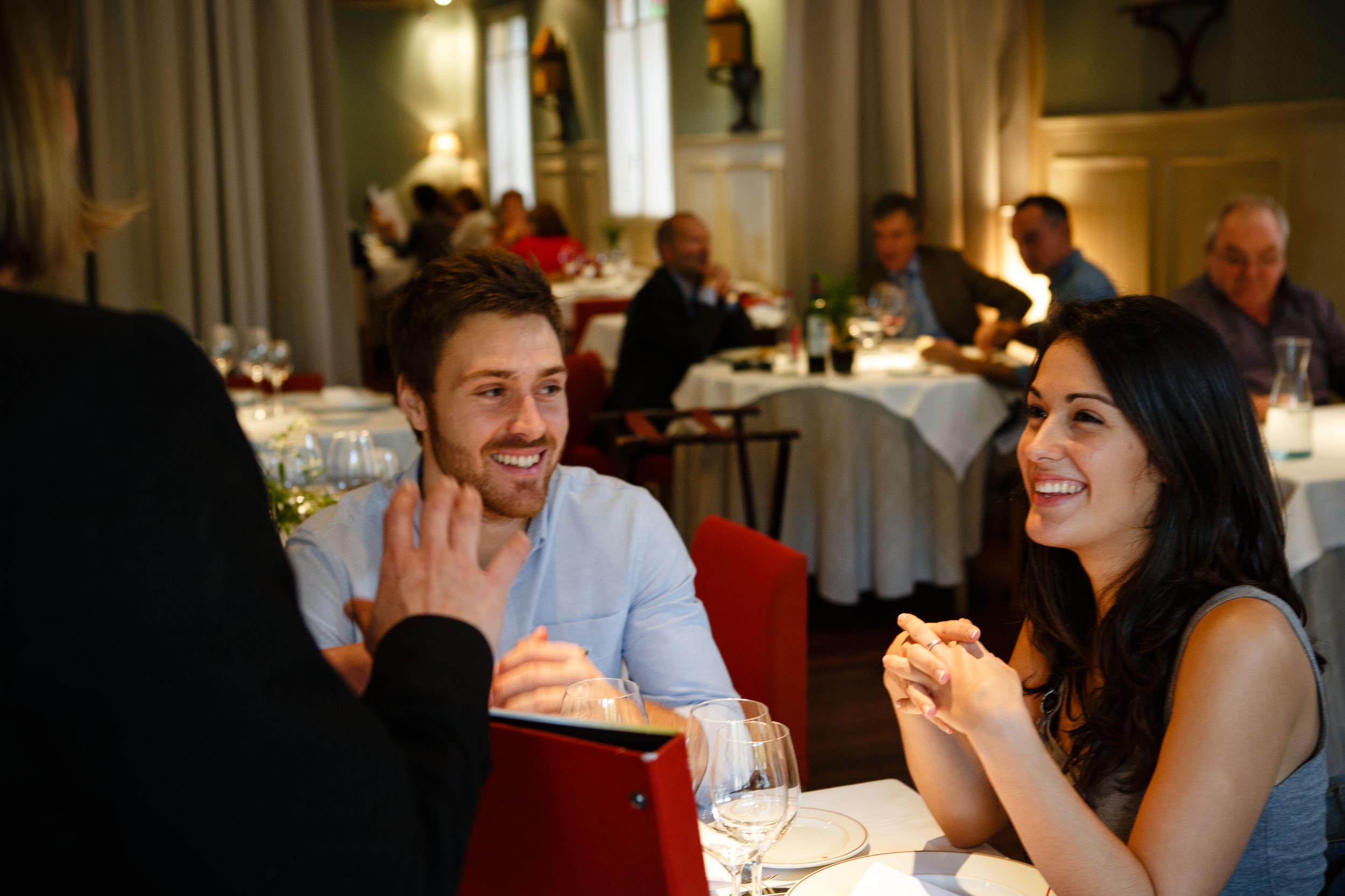 Fotografia Comercial La Rioja España | Hotel Echaurren Ezcaray - James Sturcke  Photographer | sturcke.org_005.jpg