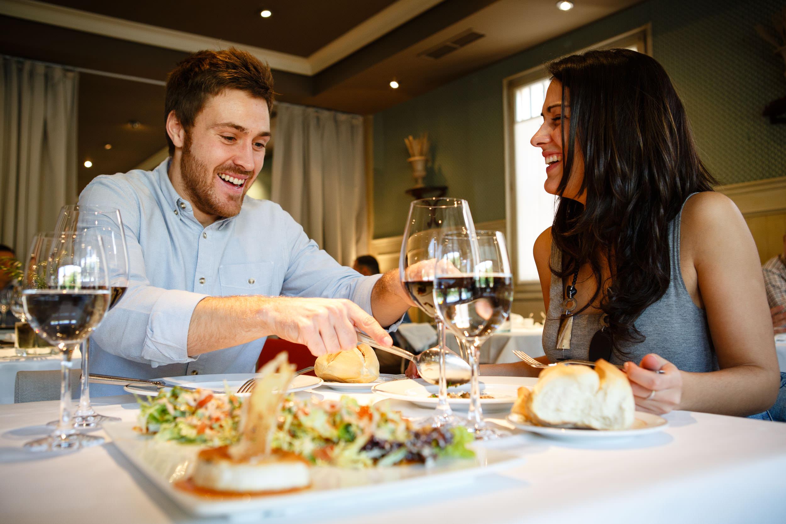 Fotografia Comercial La Rioja España | Hotel Echaurren Ezcaray - James Sturcke  Photographer | sturcke.org_006.jpg