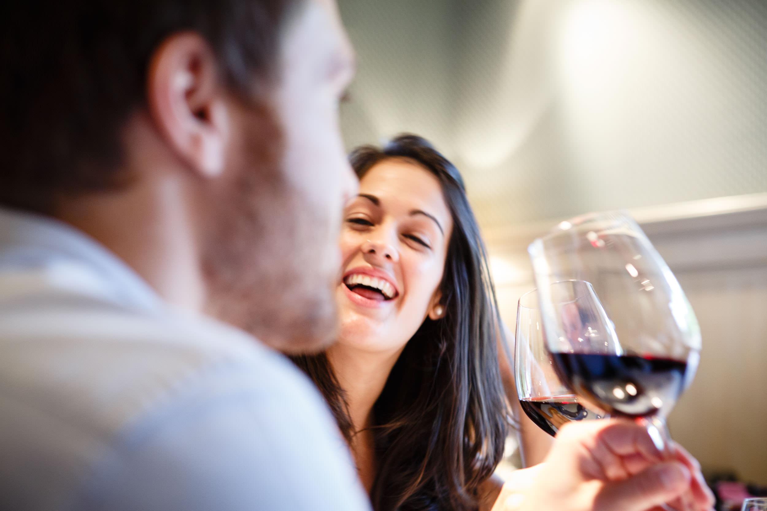 Fotografia Comercial La Rioja España | Hotel Echaurren Ezcaray - James Sturcke  Photographer | sturcke.org_007.jpg