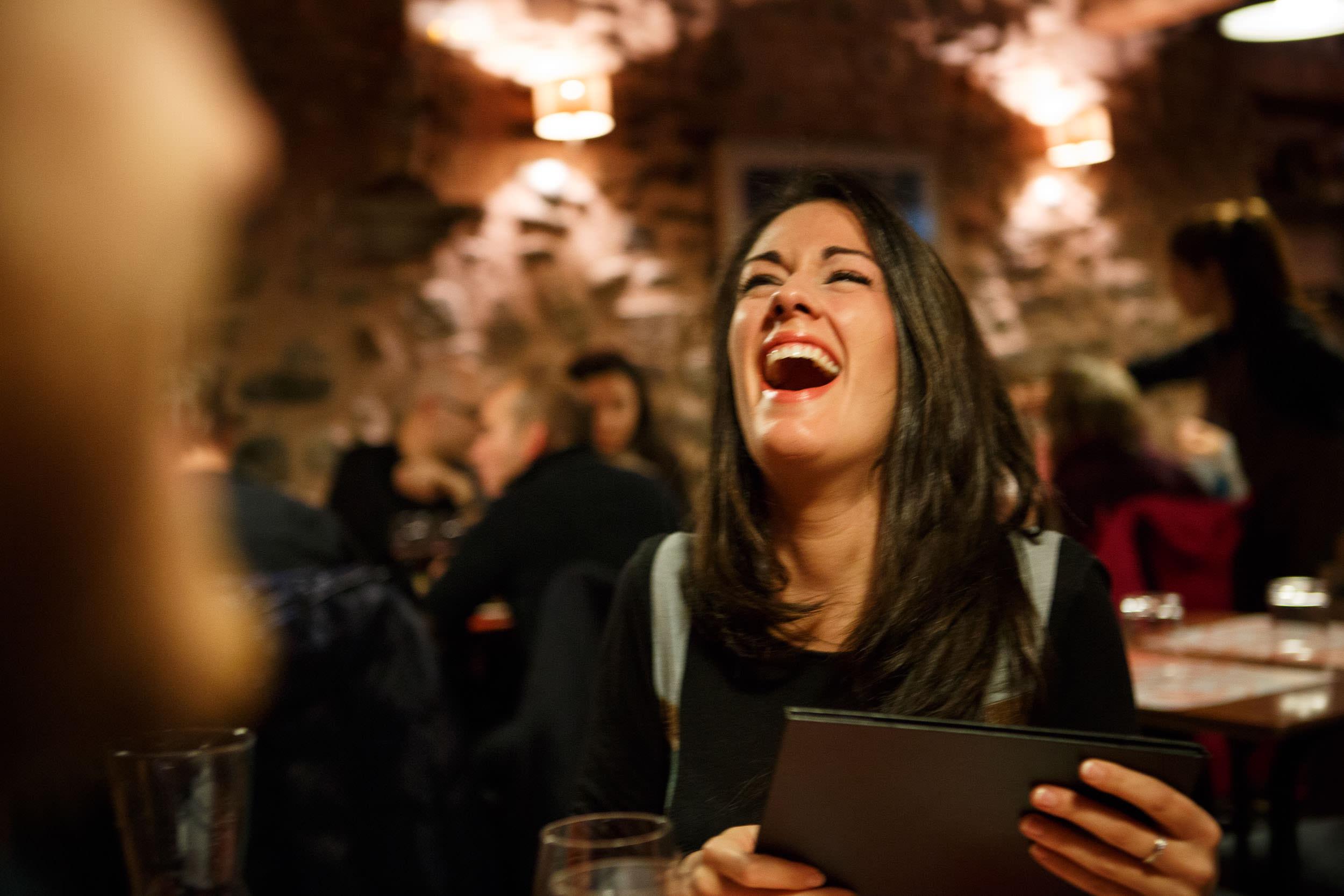 Fotografia Comercial La Rioja España | Hotel Echaurren Ezcaray - James Sturcke  Photographer | sturcke.org_012.jpg