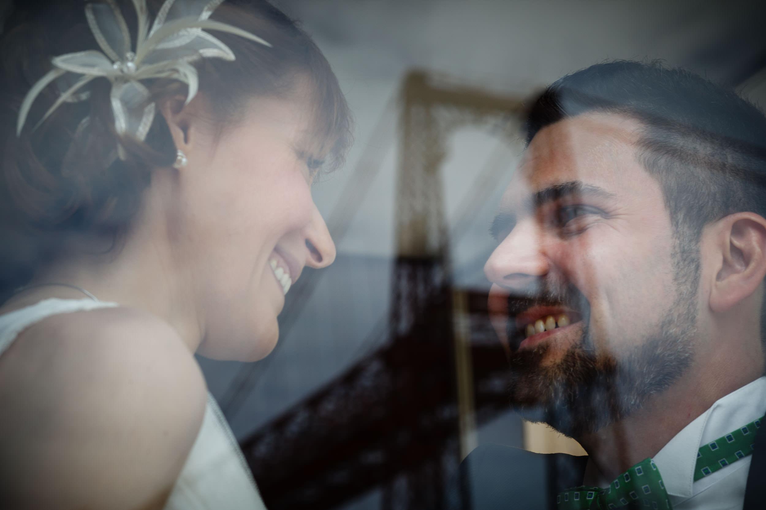Engagement photography in Portugalete, Basque Country, Spain - James Sturcke  Photographer | sturcke.org_002.jpg