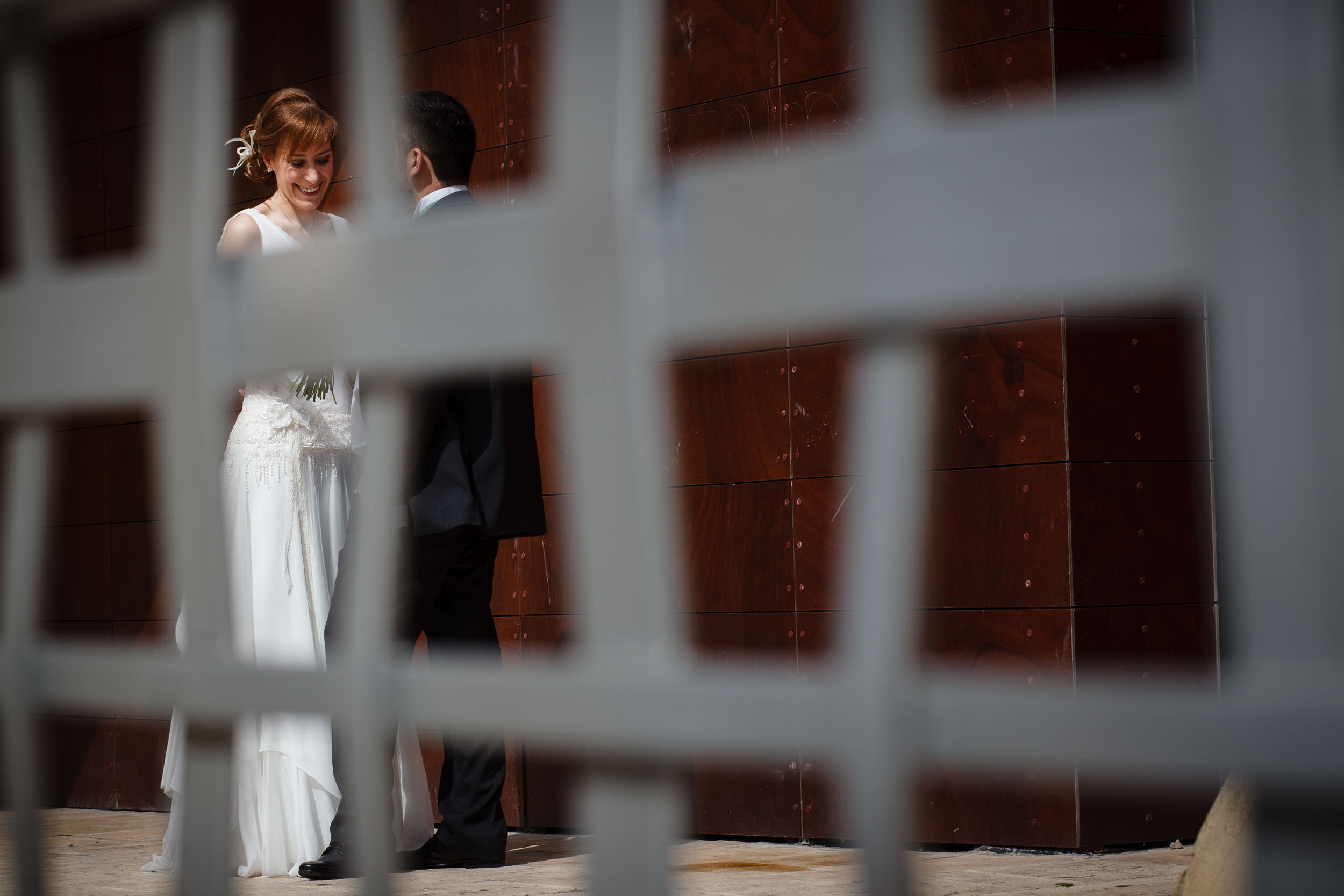 Engagement photography in Portugalete, Basque Country, Spain - James Sturcke  Photographer | sturcke.org_005.jpg
