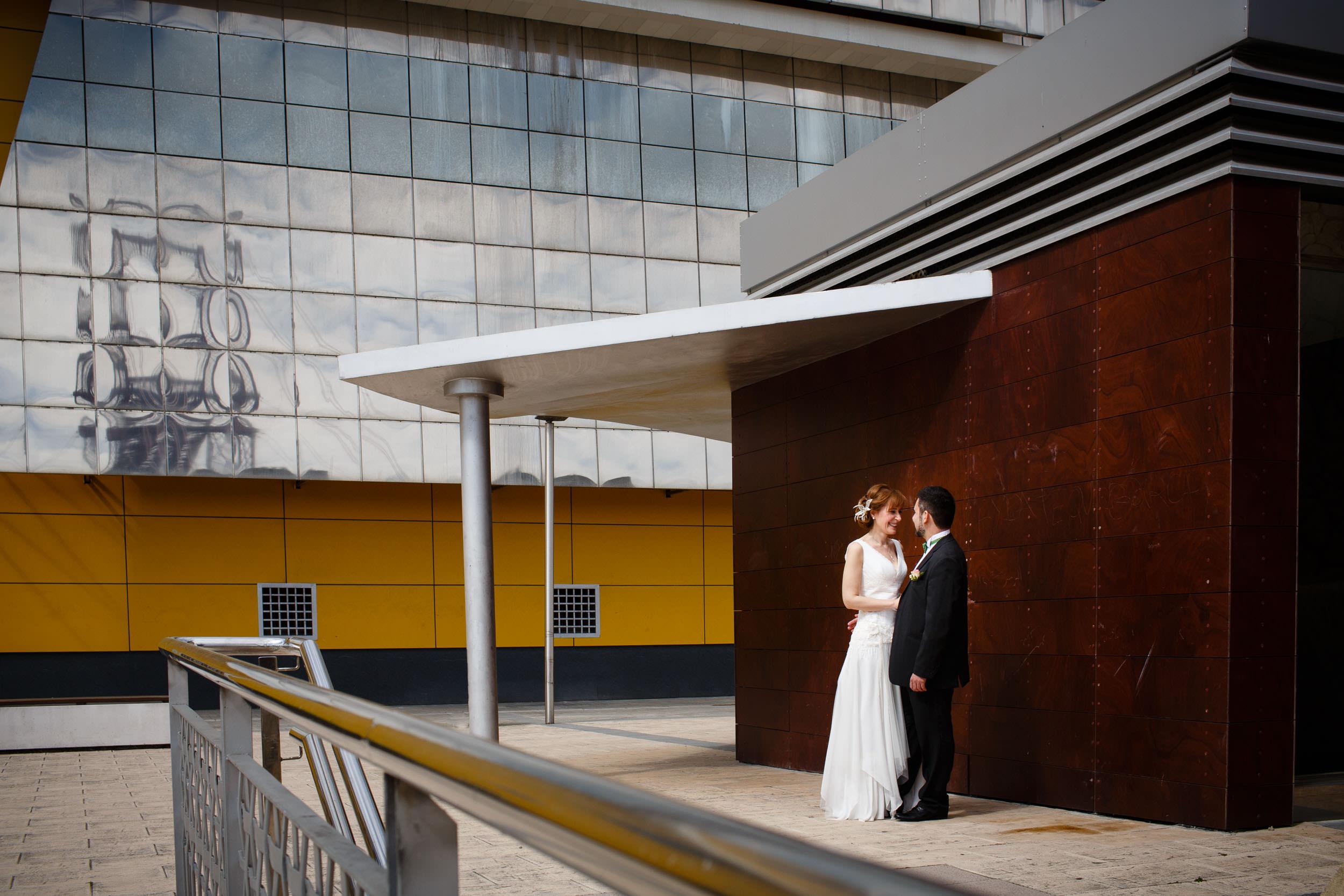 Engagement photography in Portugalete, Basque Country, Spain - James Sturcke  Photographer | sturcke.org_004.jpg