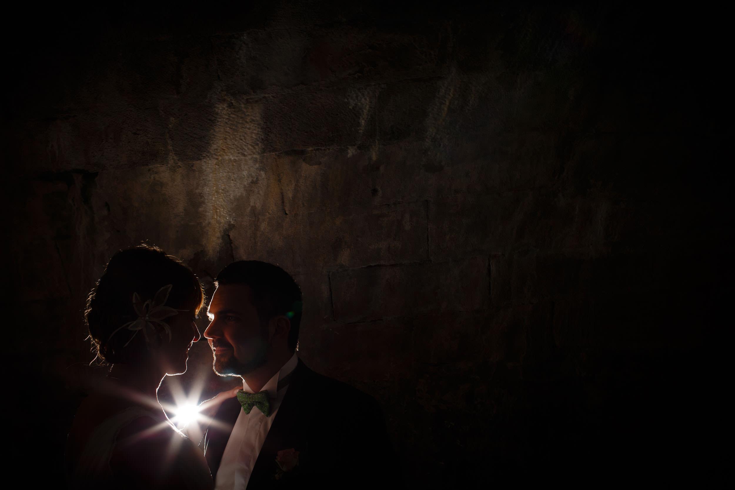 Engagement photography in Portugalete, Basque Country, Spain - James Sturcke  Photographer | sturcke.org_006.jpg