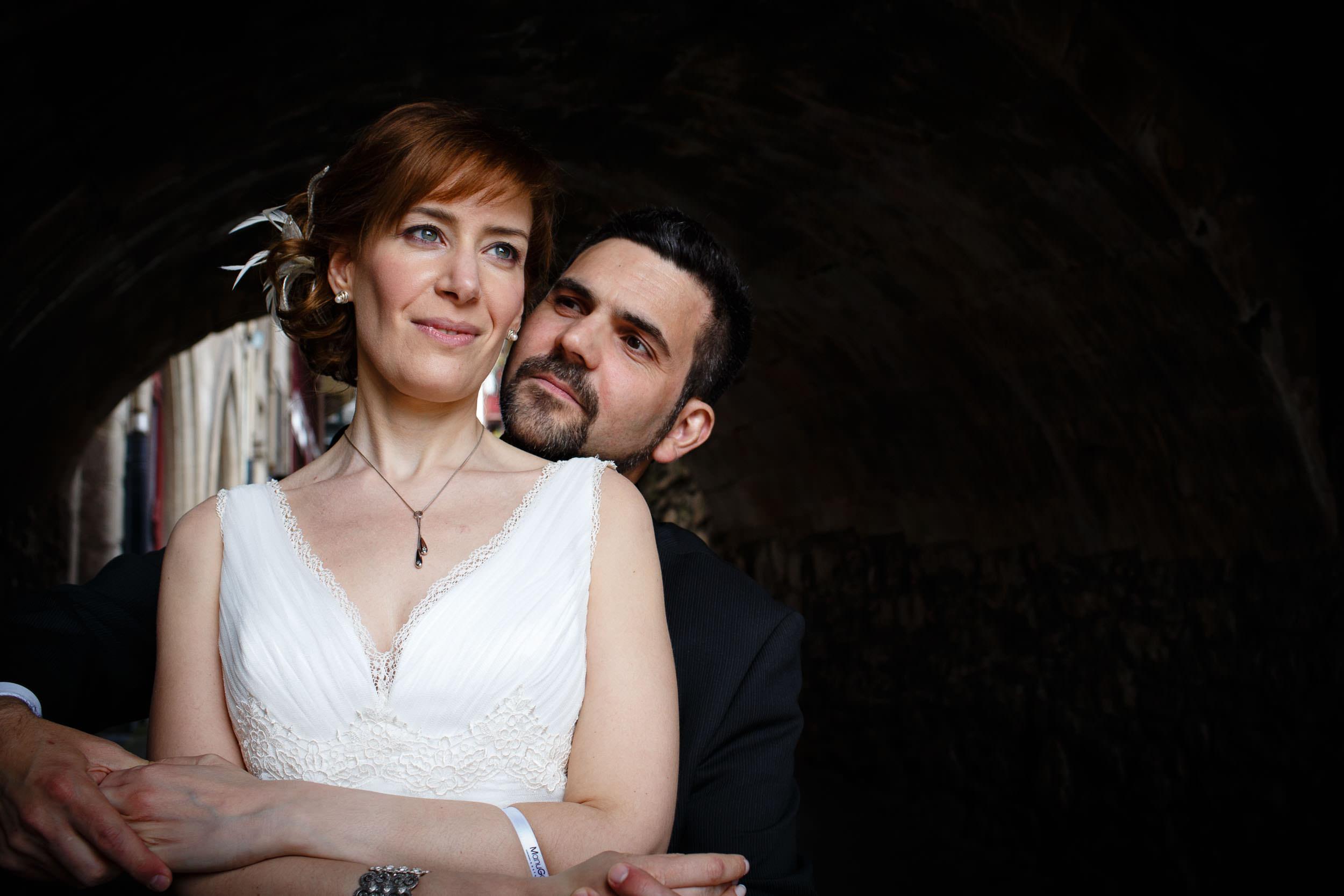 Engagement photography in Portugalete, Basque Country, Spain - James Sturcke  Photographer | sturcke.org_008.jpg
