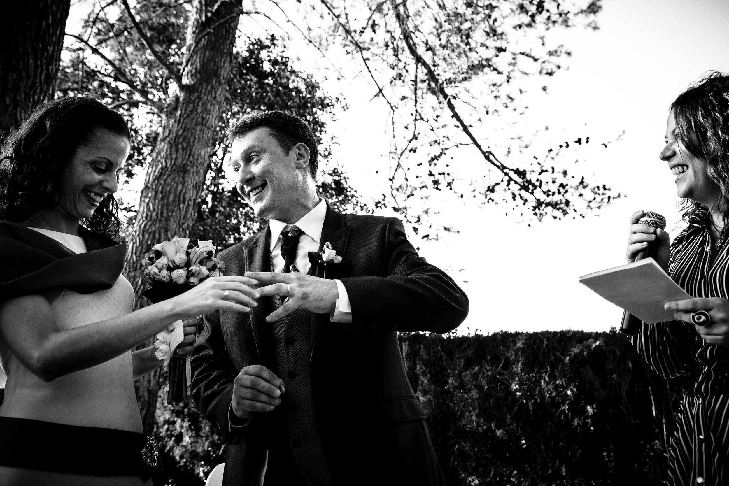 Destination Wedding   Vil.la Sabat Sant Cugat del Valles Barcelona Catalonia Spain - James Sturcke  Photographer   sturcke.org_005.jpg