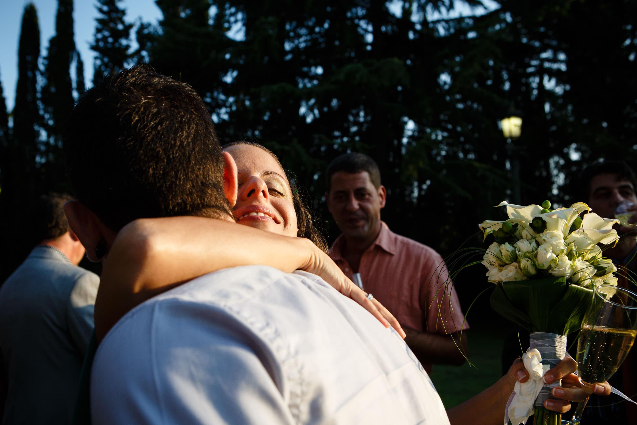 Destination Wedding   Vil.la Sabat Sant Cugat del Valles Barcelona Catalonia Spain - James Sturcke  Photographer   sturcke.org_006.jpg