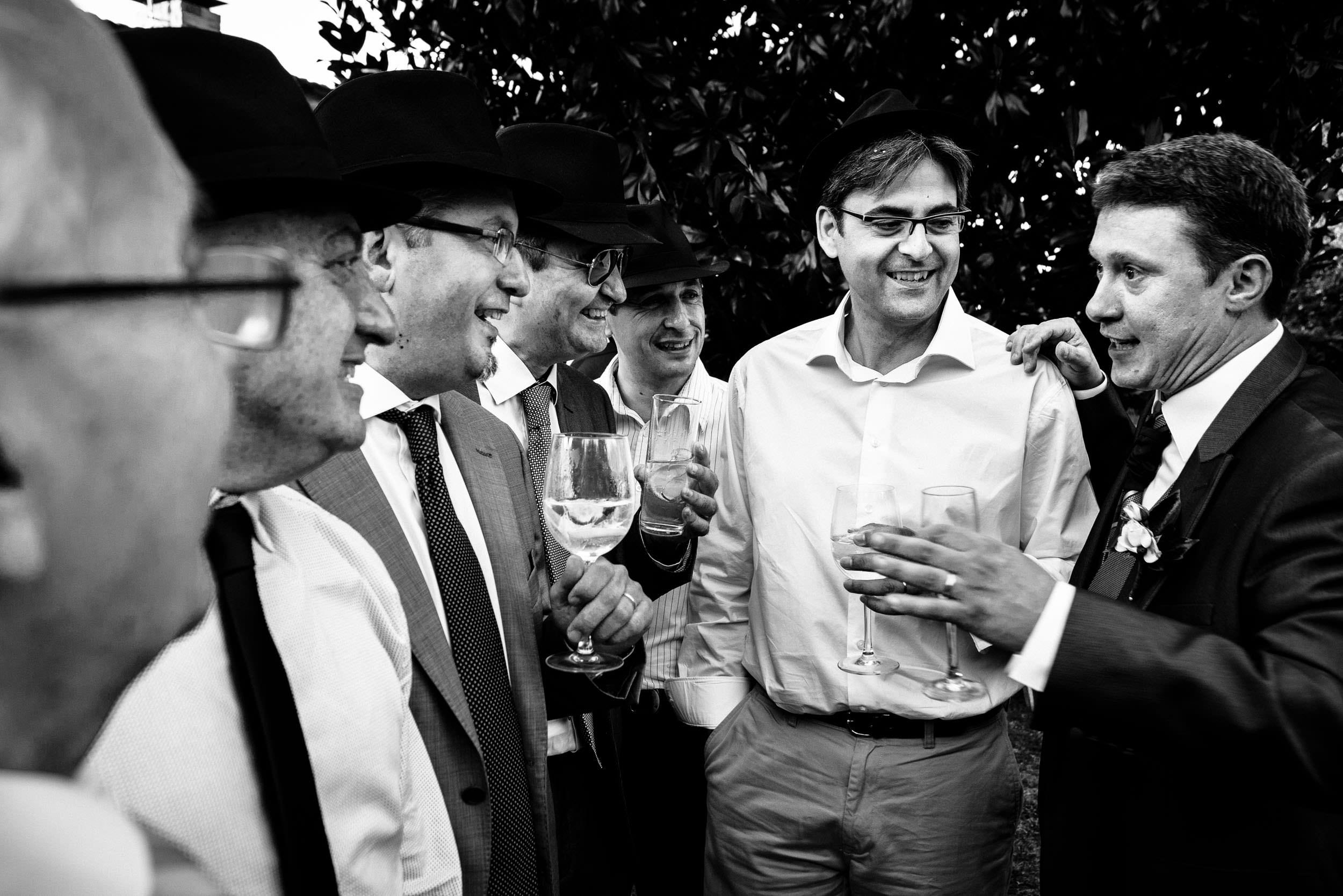 Destination Wedding   Vil.la Sabat Sant Cugat del Valles Barcelona Catalonia Spain - James Sturcke  Photographer   sturcke.org_010.jpg