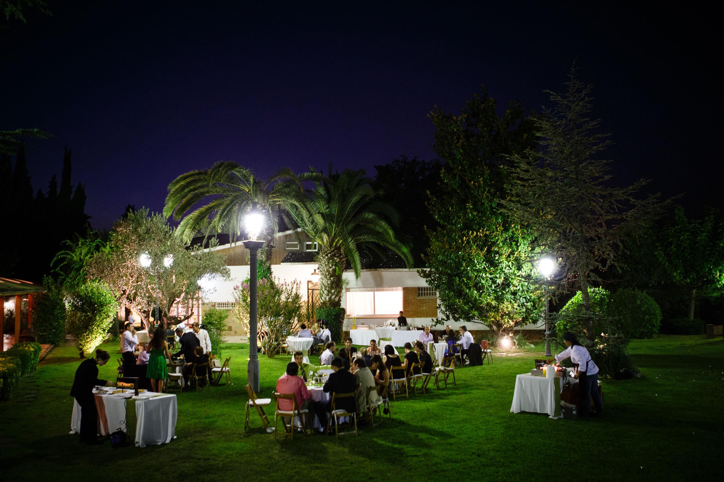 Destination Wedding   Vil.la Sabat Sant Cugat del Valles Barcelona Catalonia Spain - James Sturcke  Photographer   sturcke.org_011.jpg