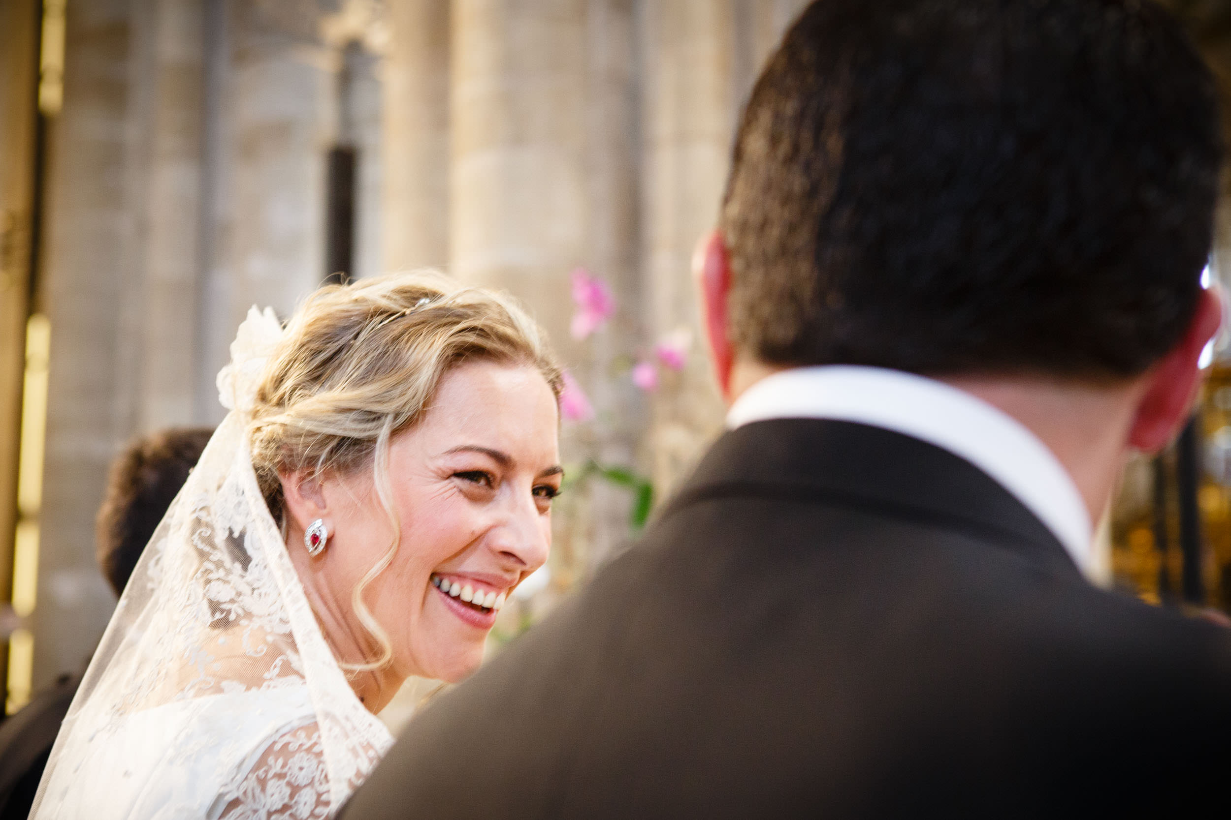 Wedding Photographer in Santo Domingo de la Calzada and Haro La Rioja Spain - James Sturcke  Photographer | sturcke.org_006.jpg
