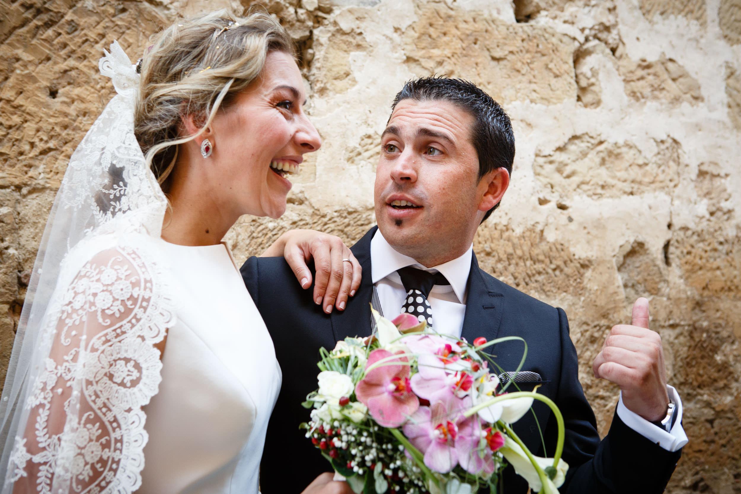 Wedding Photographer in Santo Domingo de la Calzada and Haro La Rioja Spain - James Sturcke  Photographer | sturcke.org_008.jpg