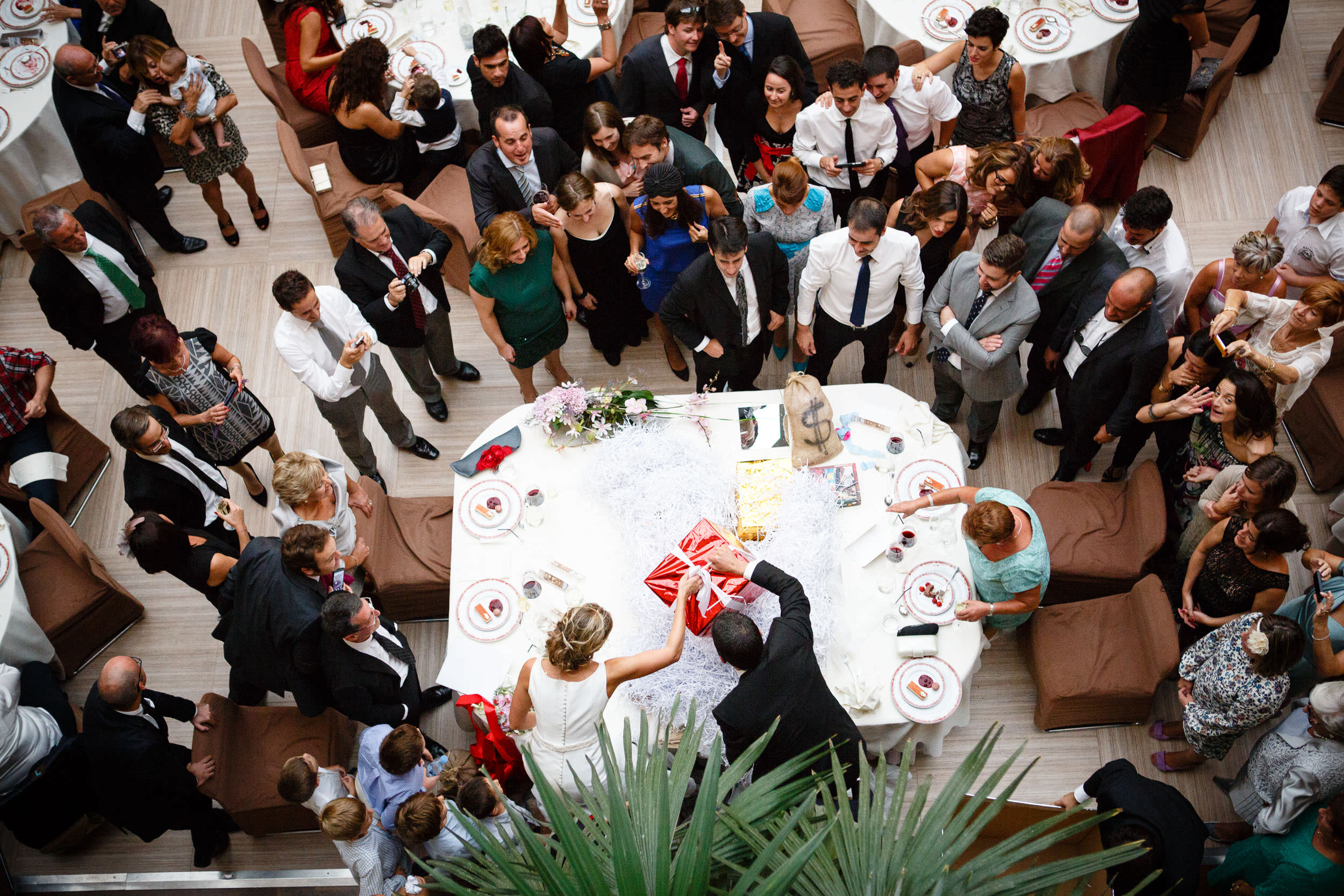 Wedding Photographer in Santo Domingo de la Calzada and Haro La Rioja Spain - James Sturcke  Photographer | sturcke.org_013.jpg