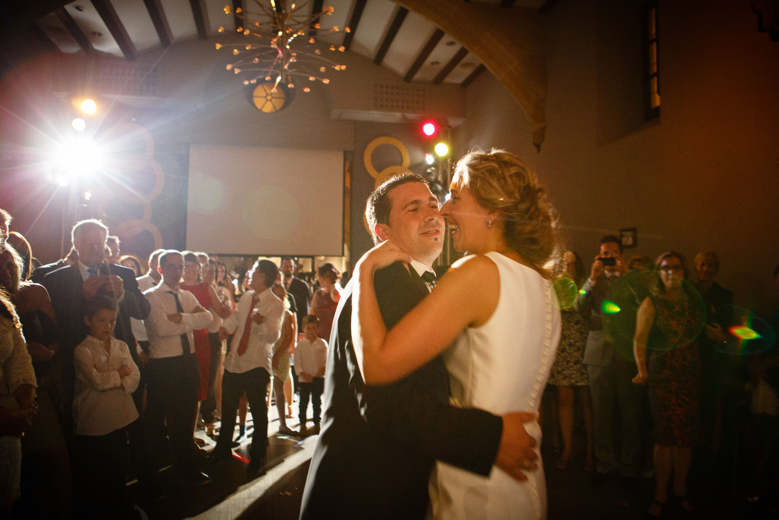 Wedding Photographer in Santo Domingo de la Calzada and Haro La Rioja Spain - James Sturcke  Photographer | sturcke.org_015.jpg