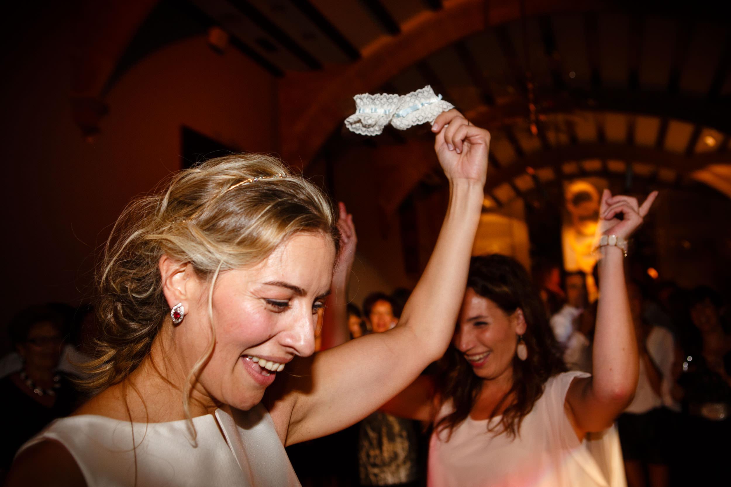 Wedding Photographer in Santo Domingo de la Calzada and Haro La Rioja Spain - James Sturcke  Photographer | sturcke.org_016.jpg