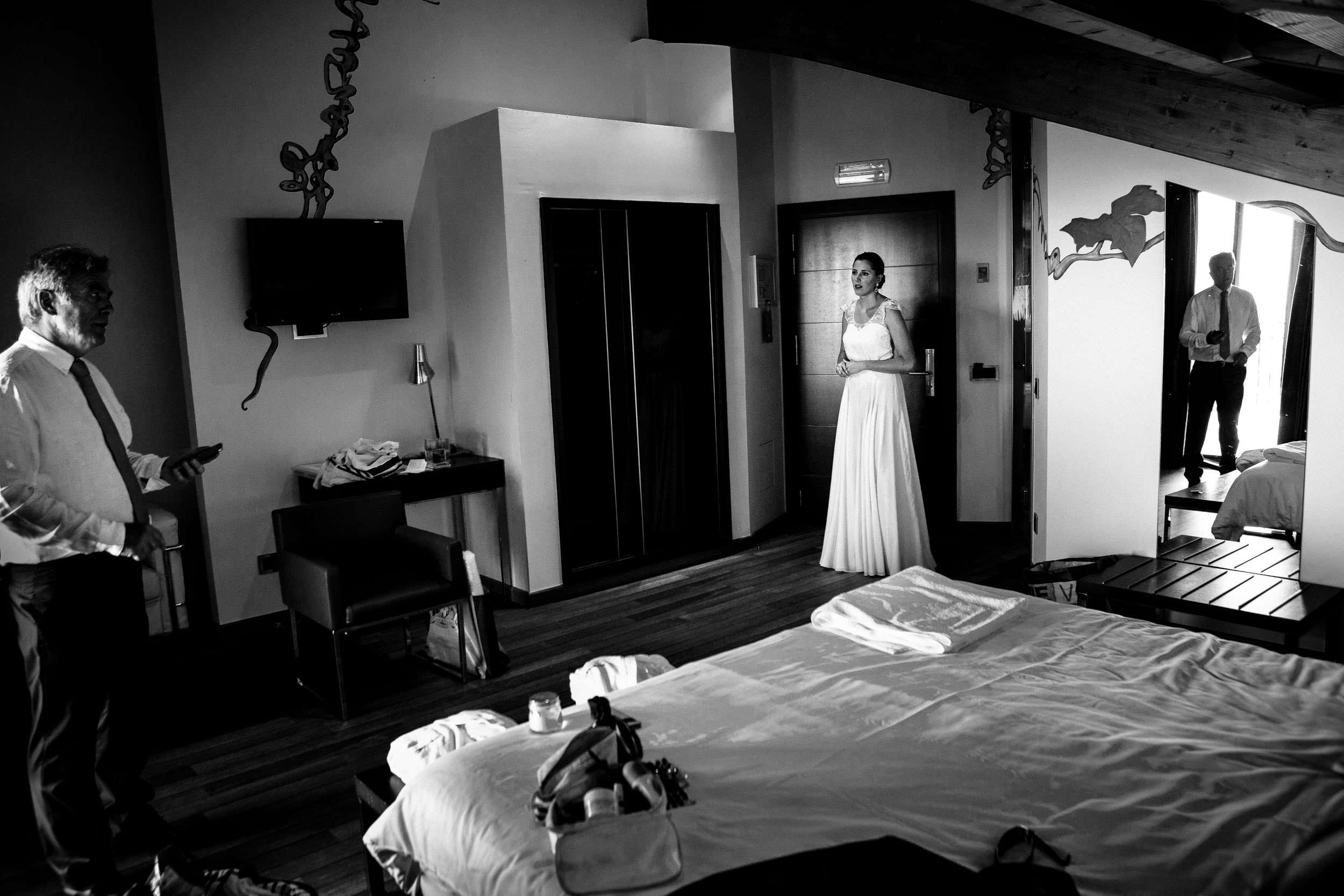 Fotografia de Boda - Hotel Eguren Ugarte Laguardia Alava Pais Vasco - James Sturcke  Photographer | sturcke.org_003.jpg
