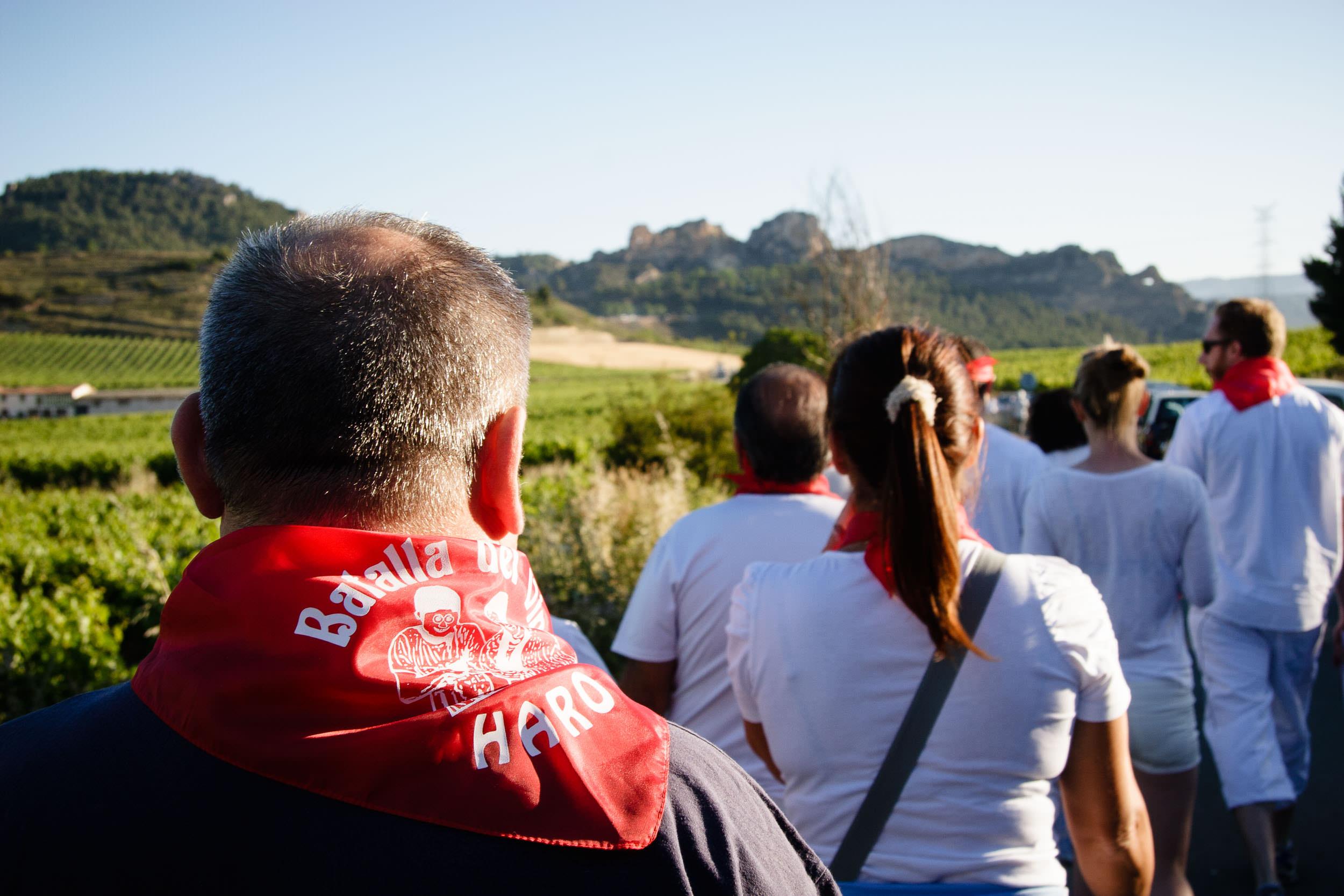Fotografia Editorial Haro La Rioja España - La Batalla de Vino - James Sturcke Photographer | sturcke.org_002.jpg