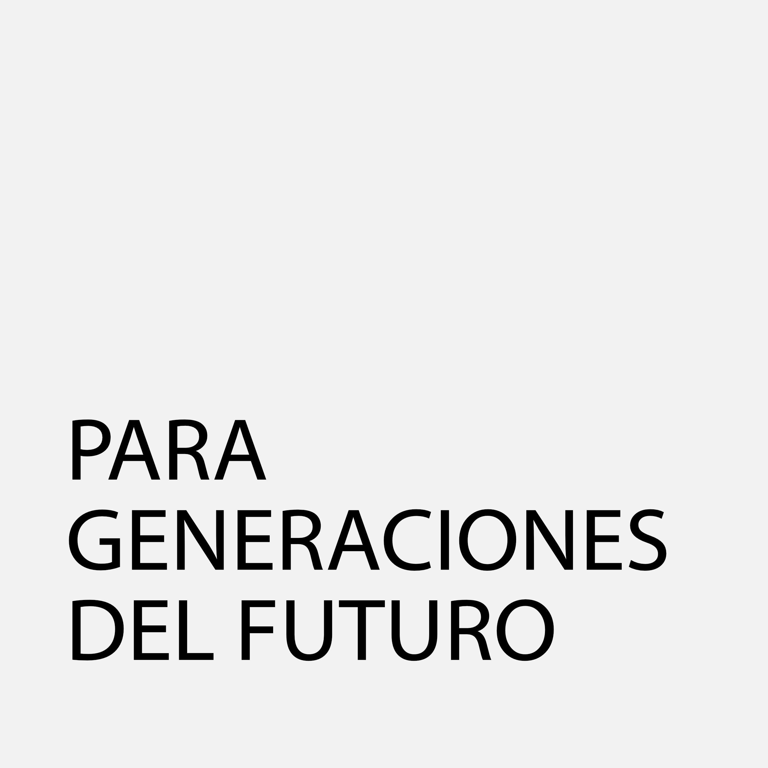 GeneracionesFuturas.jpg