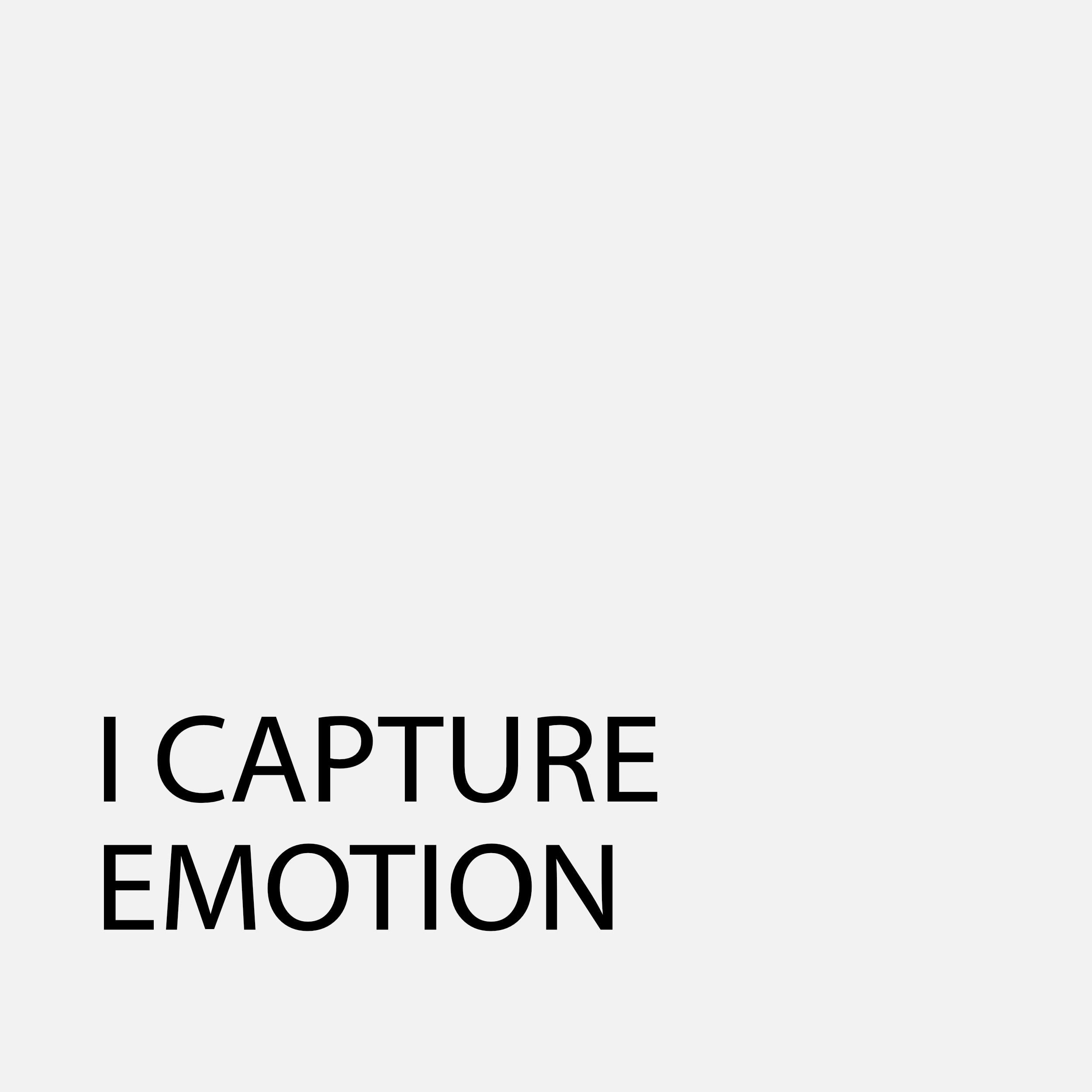 EmotionCapture95Grey.jpg
