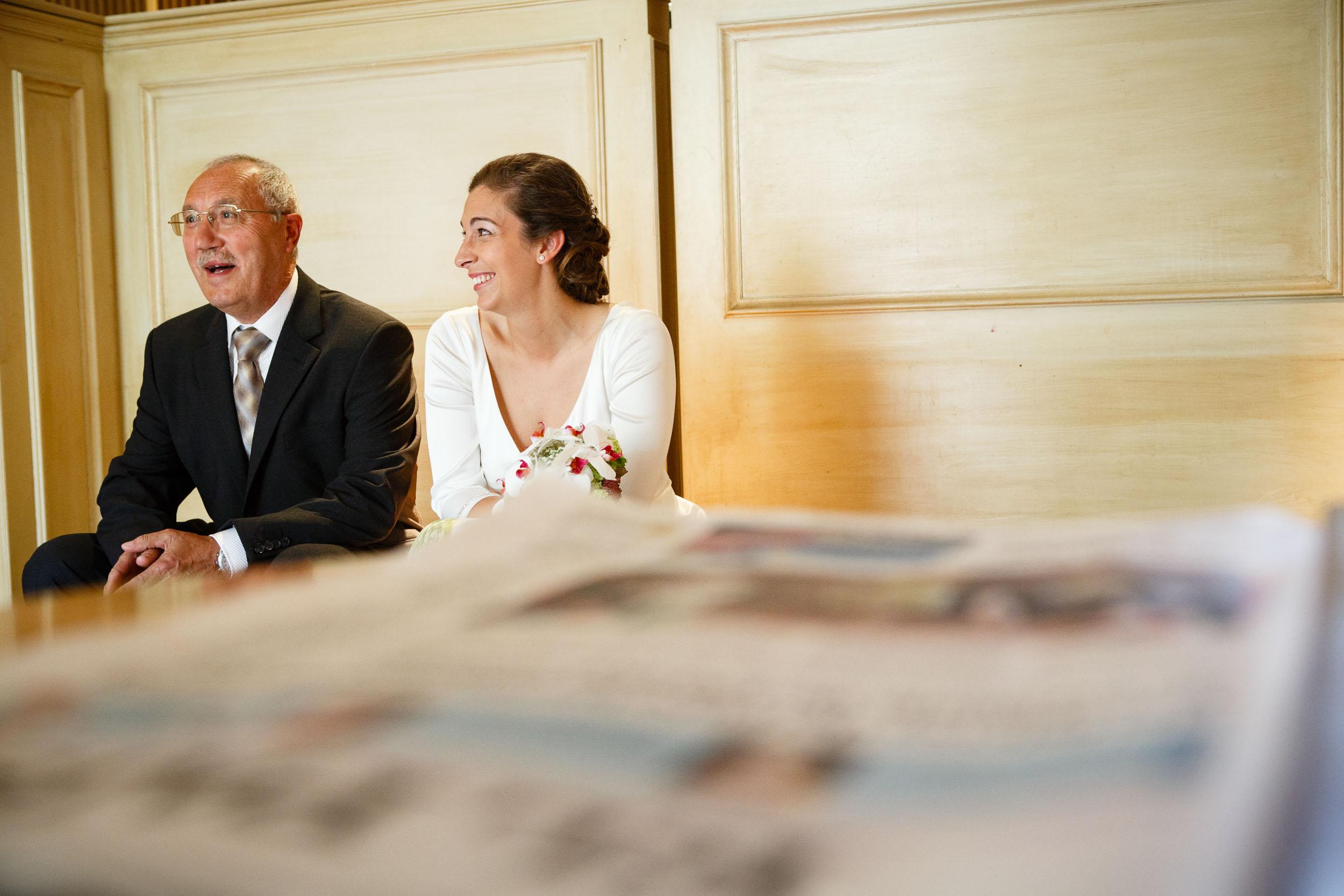 23/6/12 Boda de Ruth y Javier, Ayuntamiento de Ezcaray y Hotel Echaurren, Ezcaray, La Rioja, España. Foto: James Sturcke Fotografía | www.sturcke.org