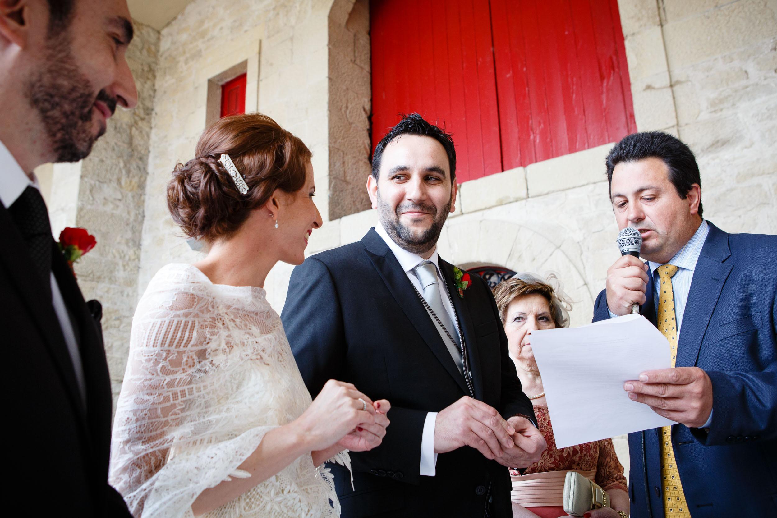 1/6/13 Boda de Maluke y Eduardo, Hotel Marqués de Riscal, Elciego, Alava, País Vasco, España. Foto de James Sturcke Fotografía   www.sturcke.org