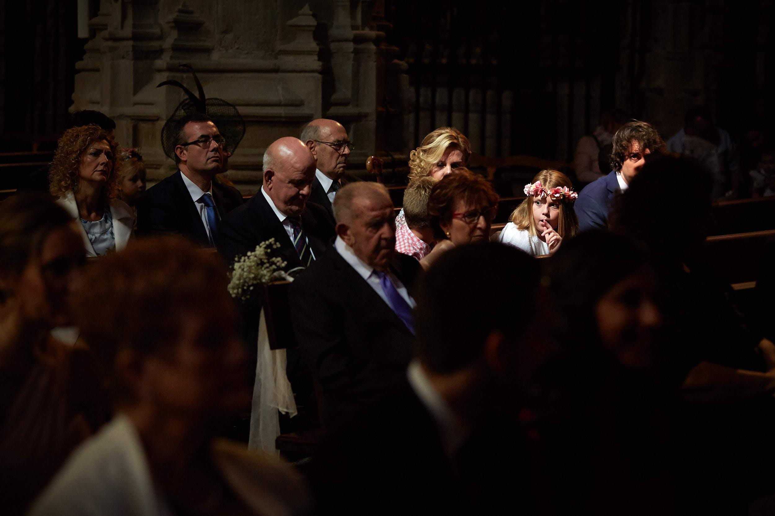Fotógrafo de boda Logroño (La Rioja)