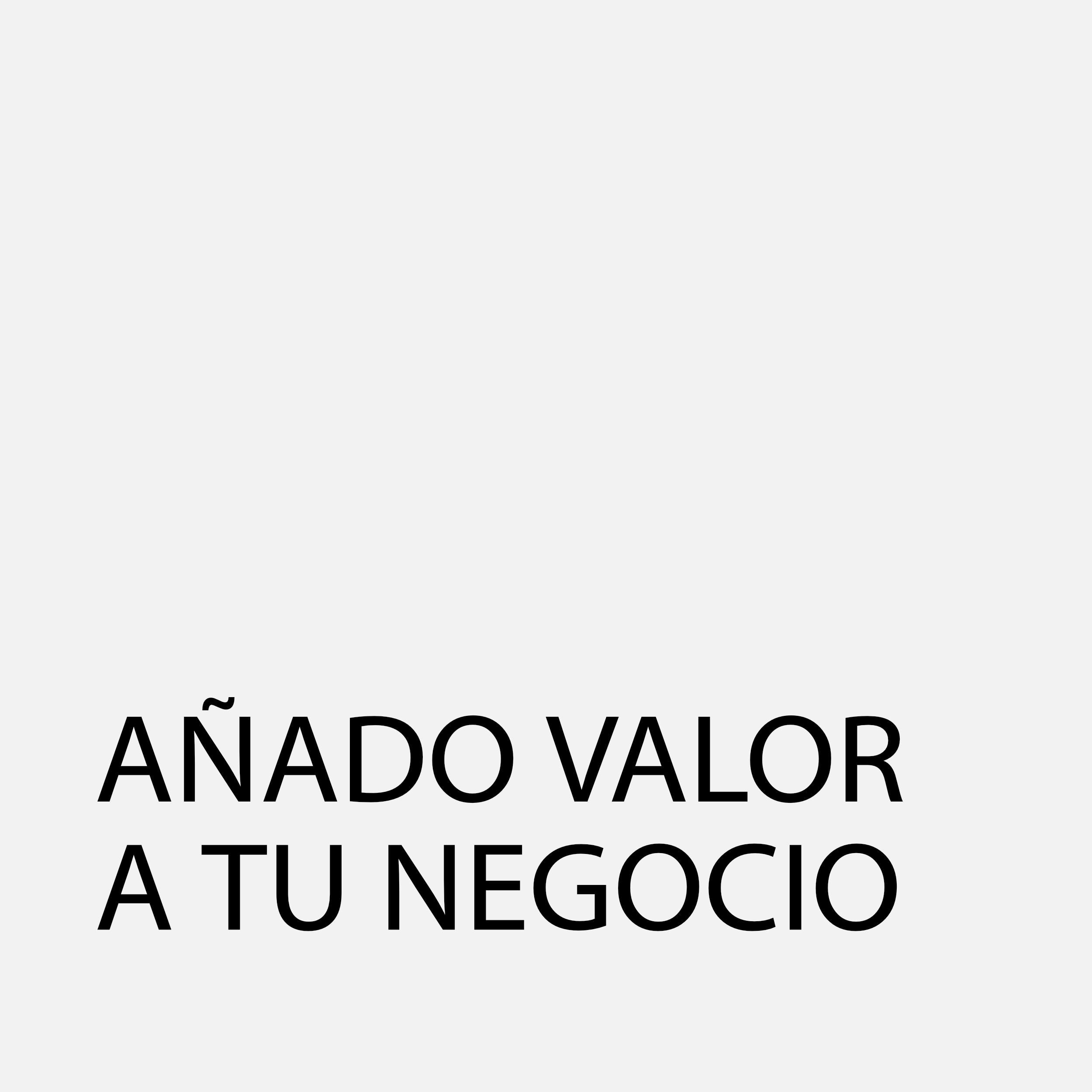 Valor.jpg