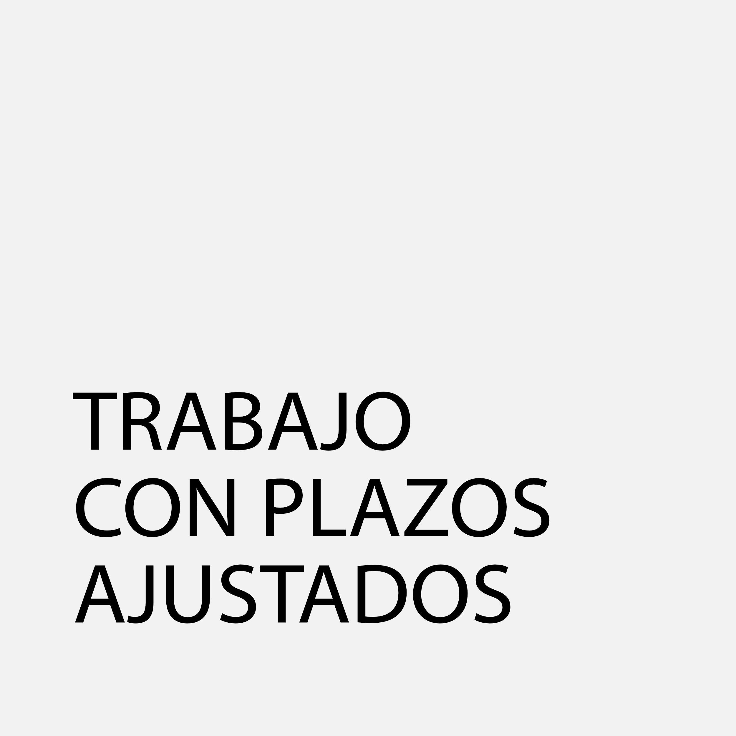 PlazosCortos.jpg
