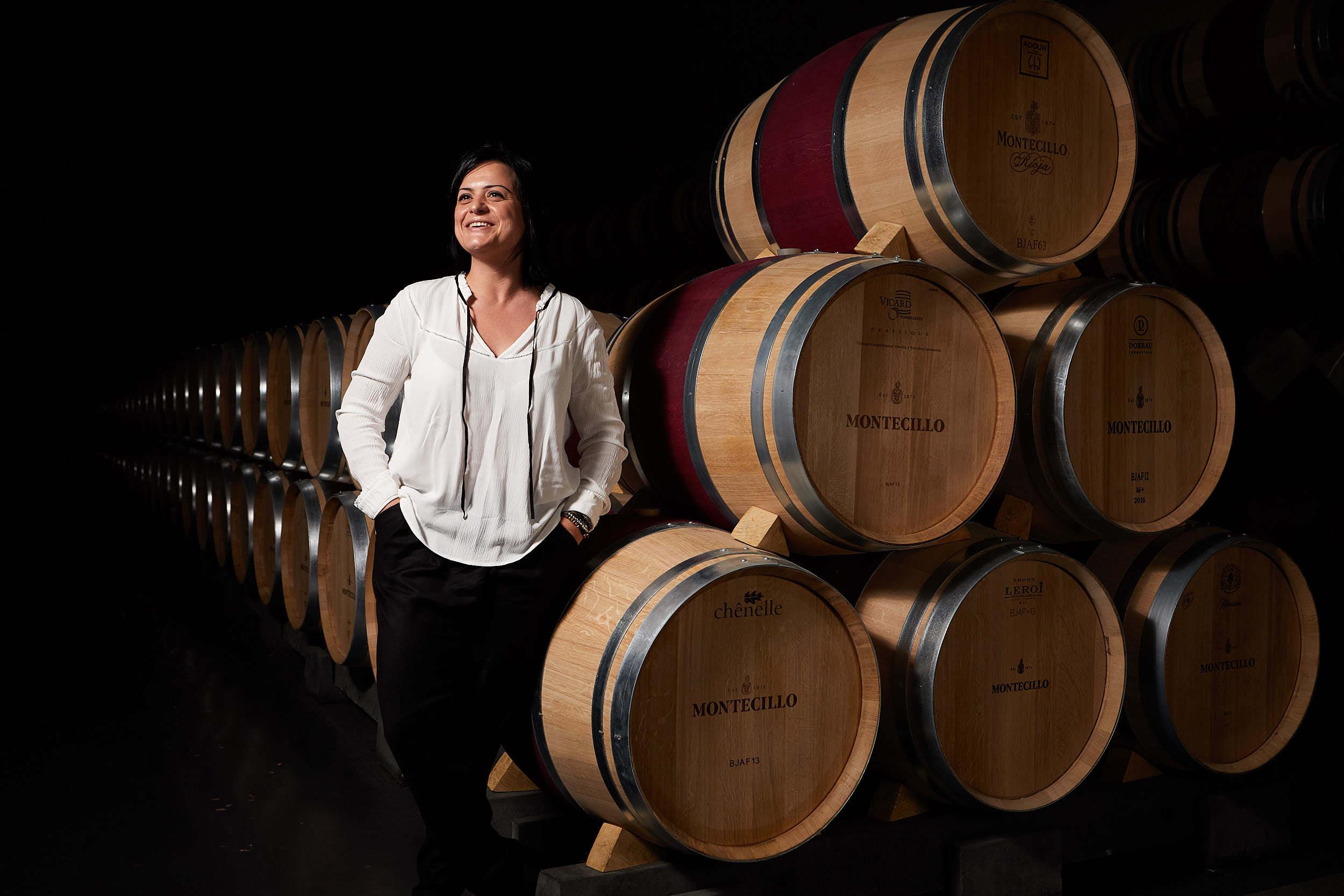 1612Bodegas_Montecillo_Wine_Photography_La_Rioja_Spain_James_Sturcke_sturcke.org_0007.jpg