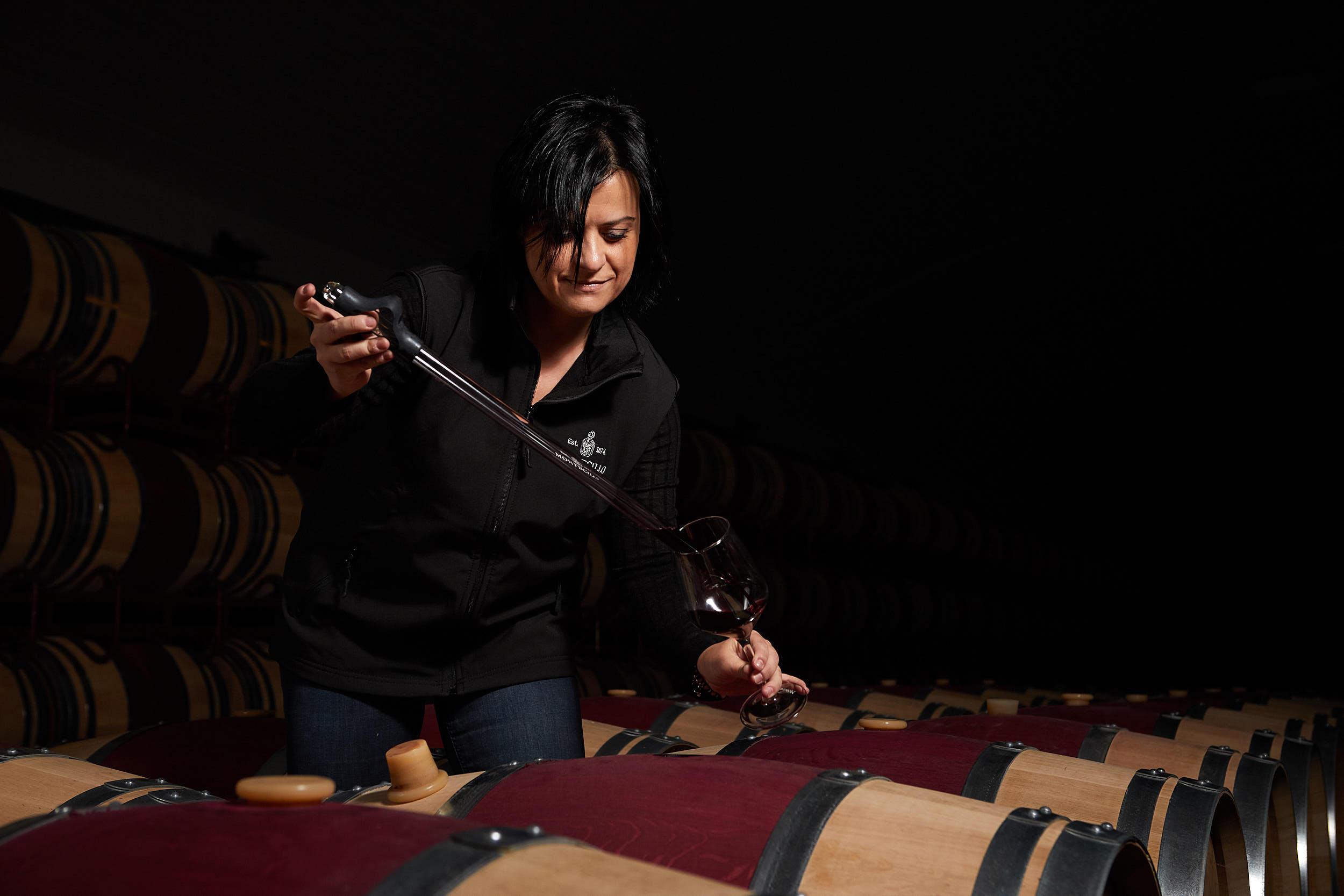 1612Bodegas_Montecillo_Wine_Photography_La_Rioja_Spain_James_Sturcke_sturcke.org_0008.jpg