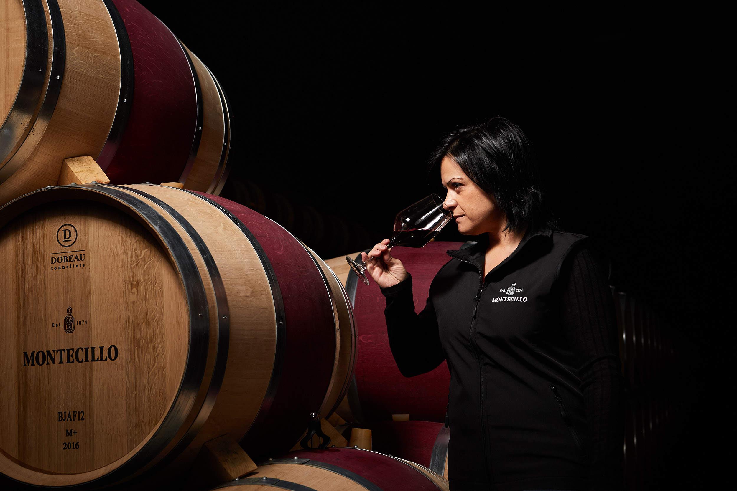 1612Bodegas_Montecillo_Wine_Photography_La_Rioja_Spain_James_Sturcke_sturcke.org_0009.jpg