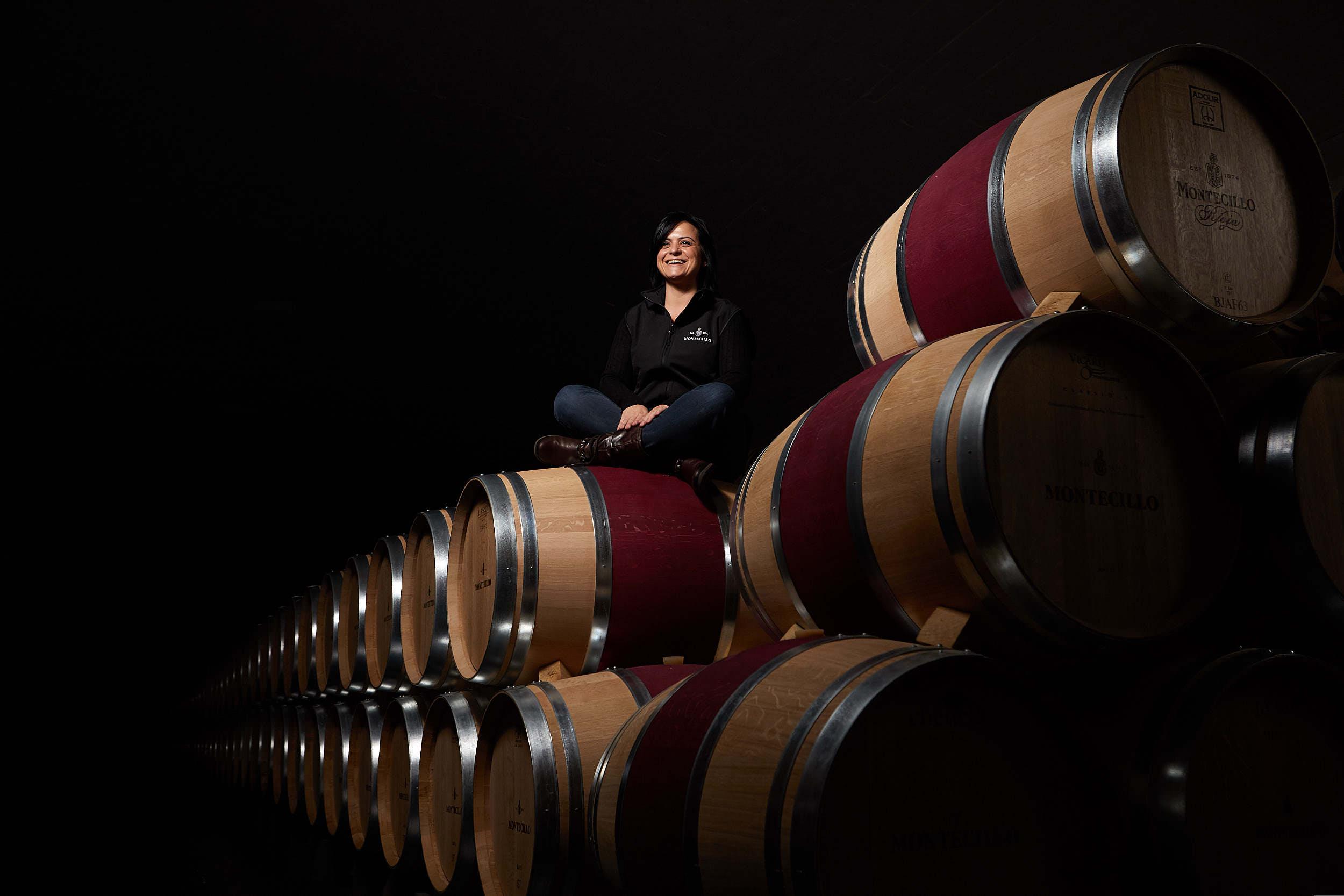 1612Bodegas_Montecillo_Wine_Photography_La_Rioja_Spain_James_Sturcke_sturcke.org_0011.jpg