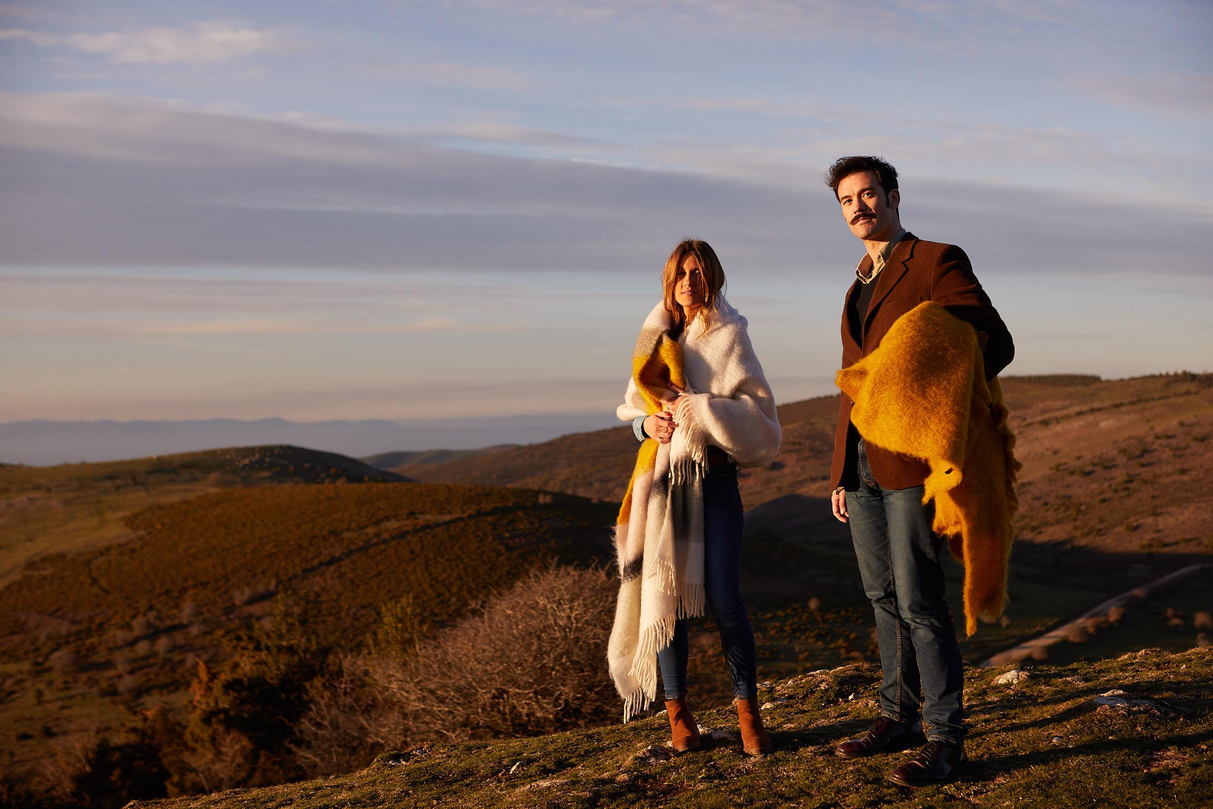 Mantas Ezcaray_Commercial_Photography_ La Rioja_James Sturcke_Sturcke.org_006.jpg