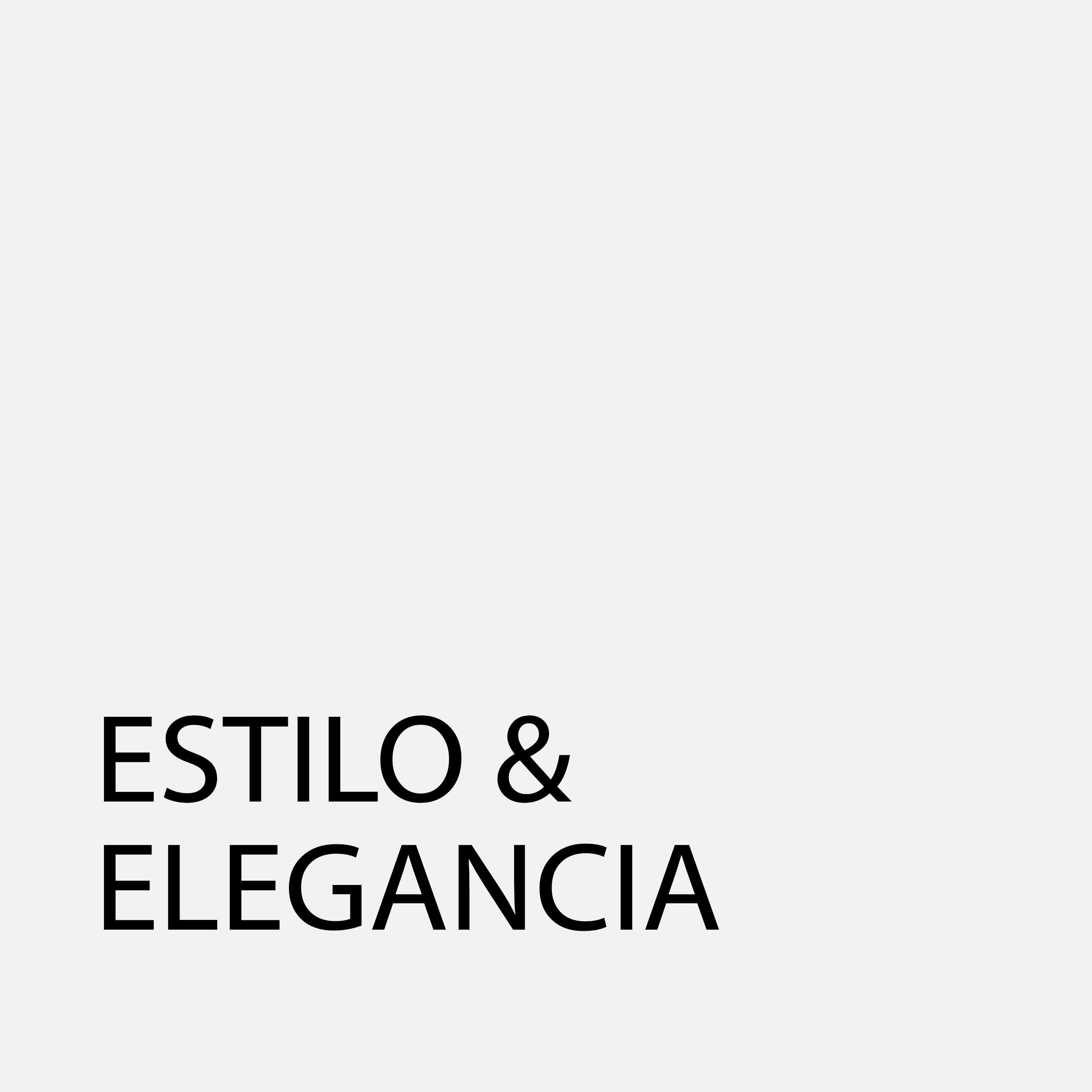 EstiloElegancia.jpg