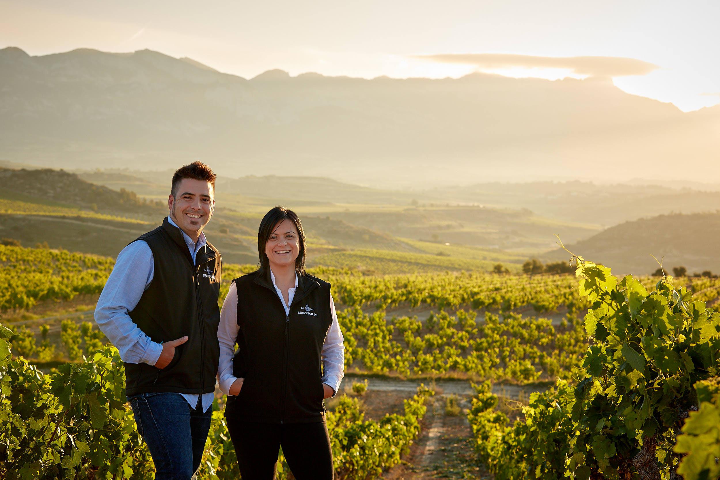 1706Montecillo_Winery_La_Rioja_Spain_Sturcke_0003.jpg