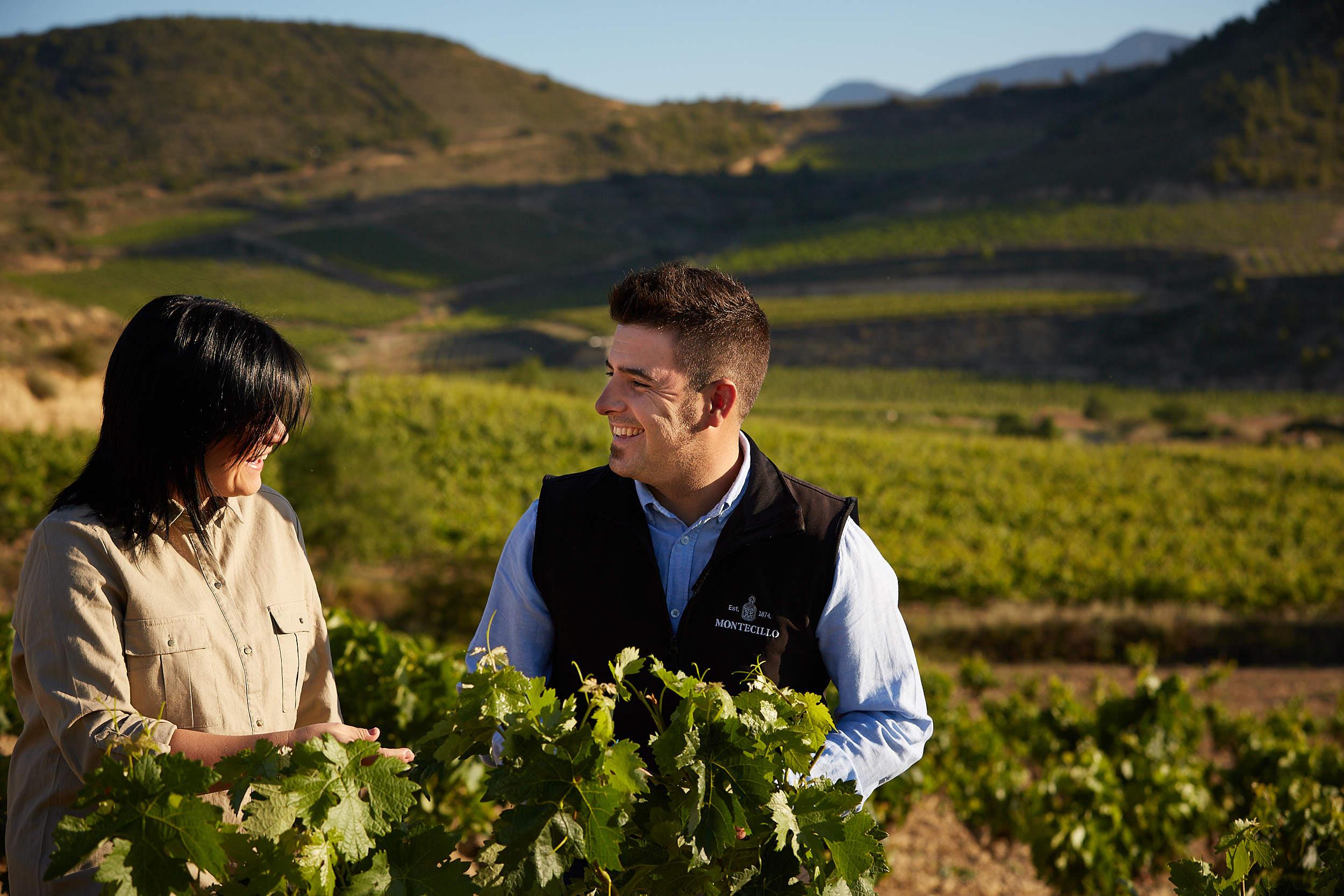 1706Montecillo_Winery_La_Rioja_Spain_Sturcke_0006.jpg