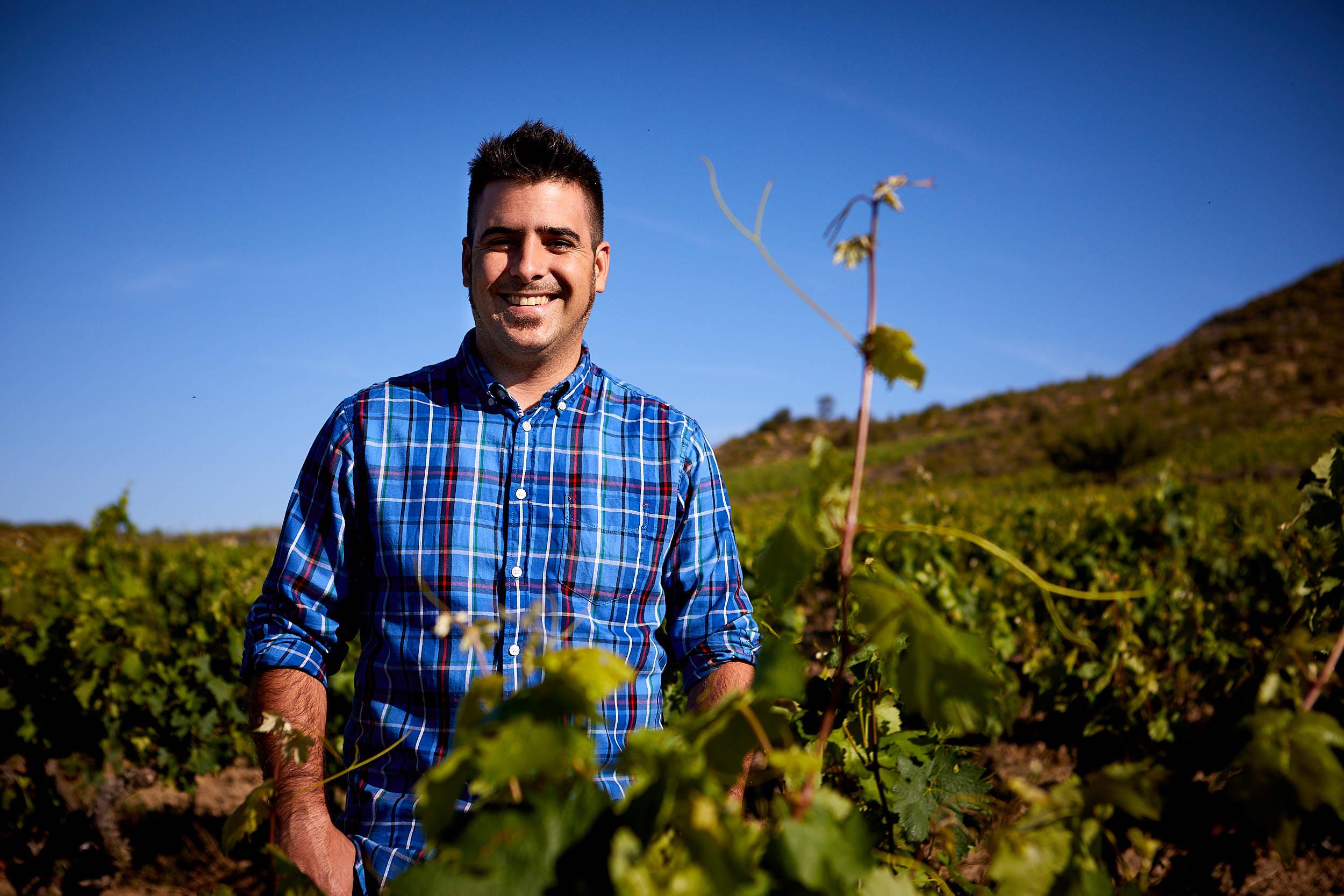 1706Montecillo_Winery_La_Rioja_Spain_Sturcke_0010.jpg