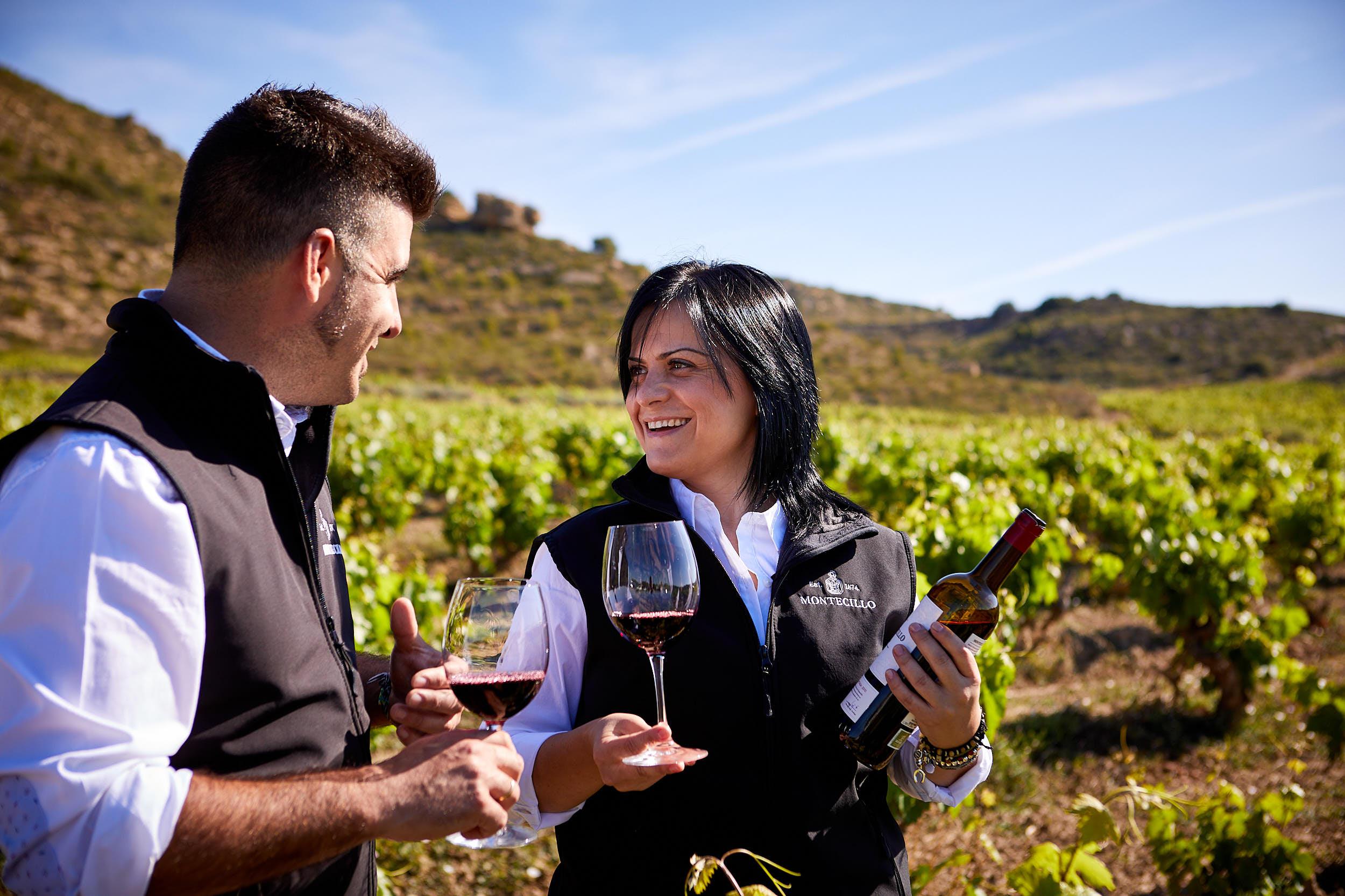 1706Montecillo_Winery_La_Rioja_Spain_Sturcke_0011.jpg