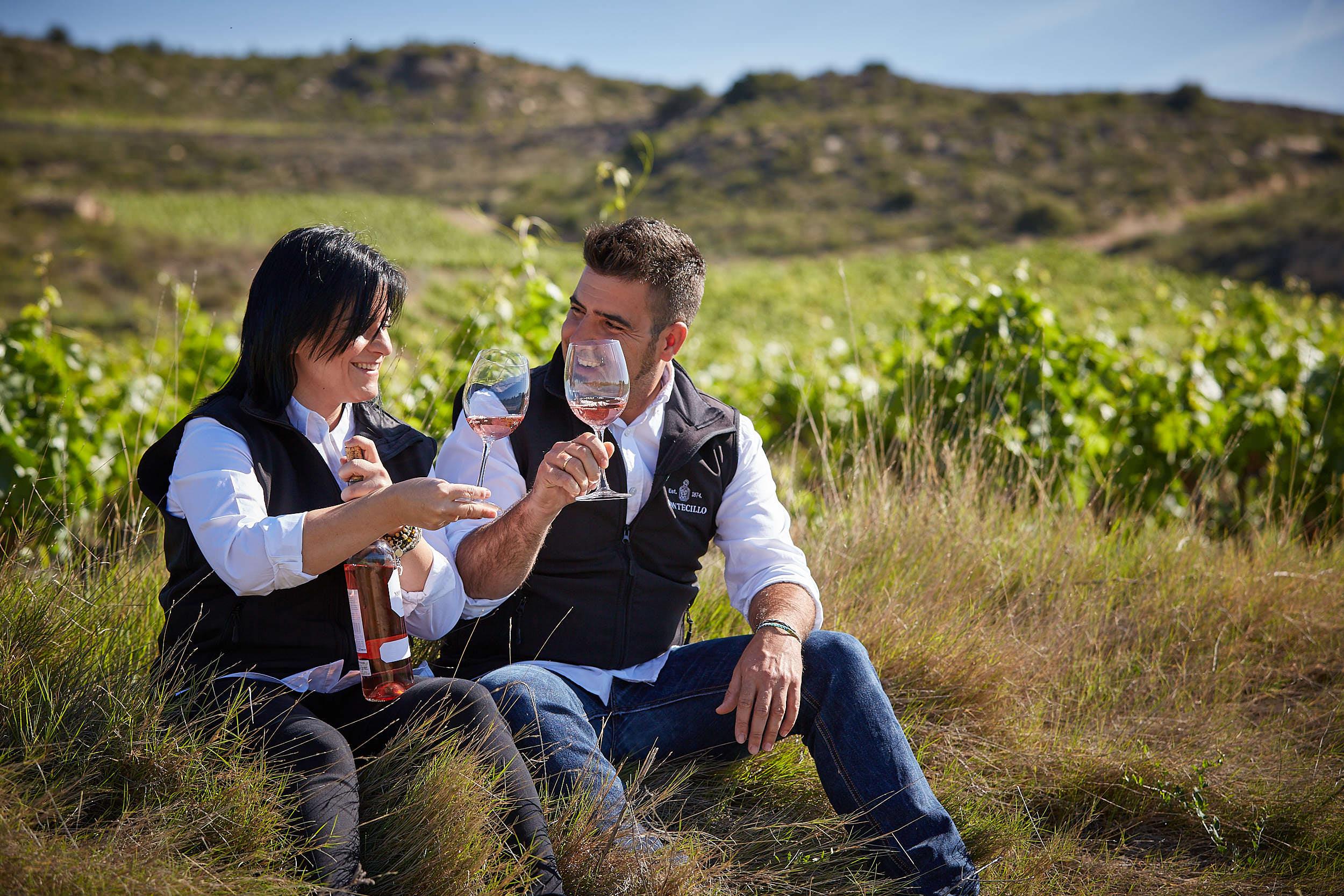 1706Montecillo_Winery_La_Rioja_Spain_Sturcke_0012.jpg