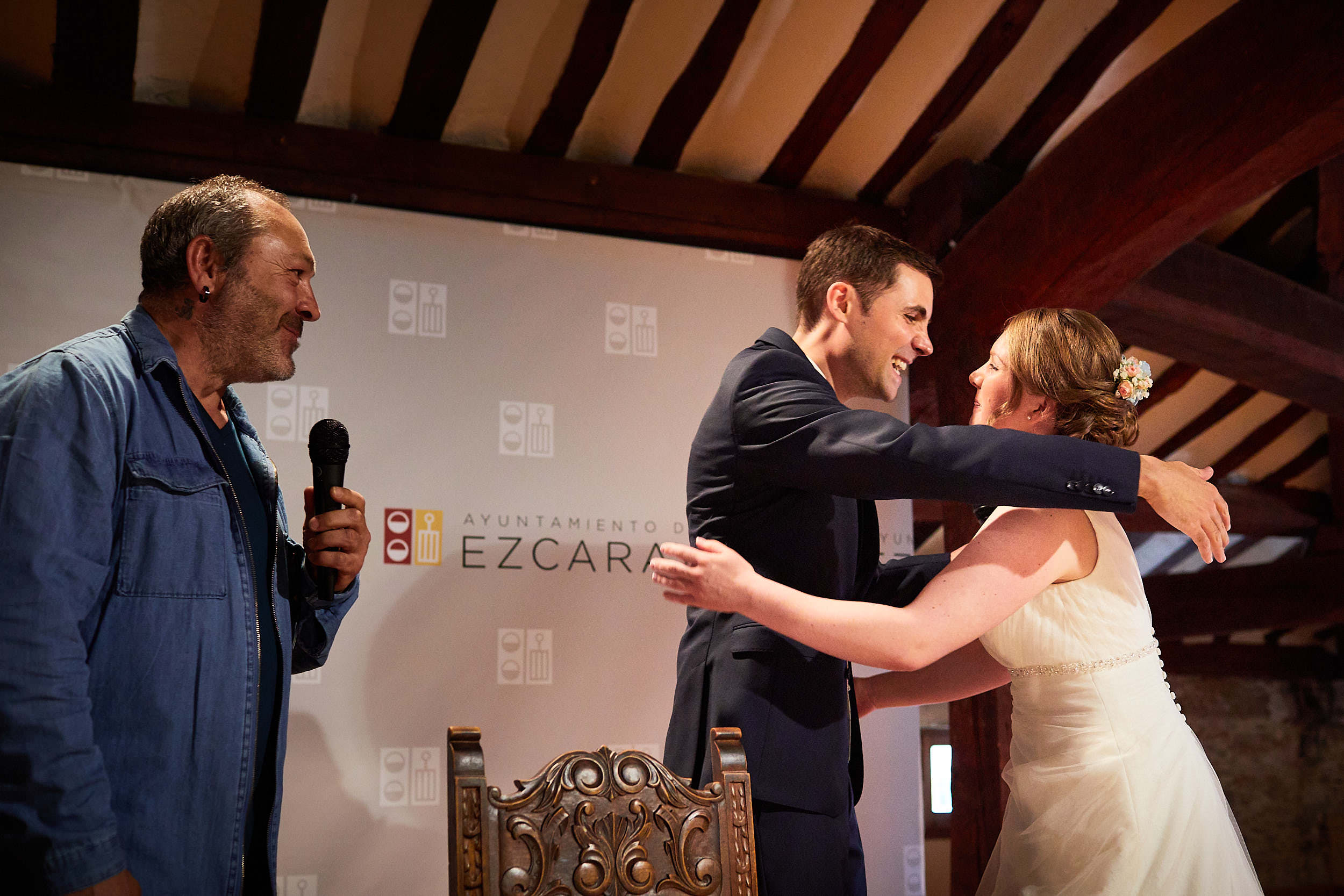1705Boda_Palacio_Azcarate_Ezcaray_La_Rioja_Spain_0006.jpg