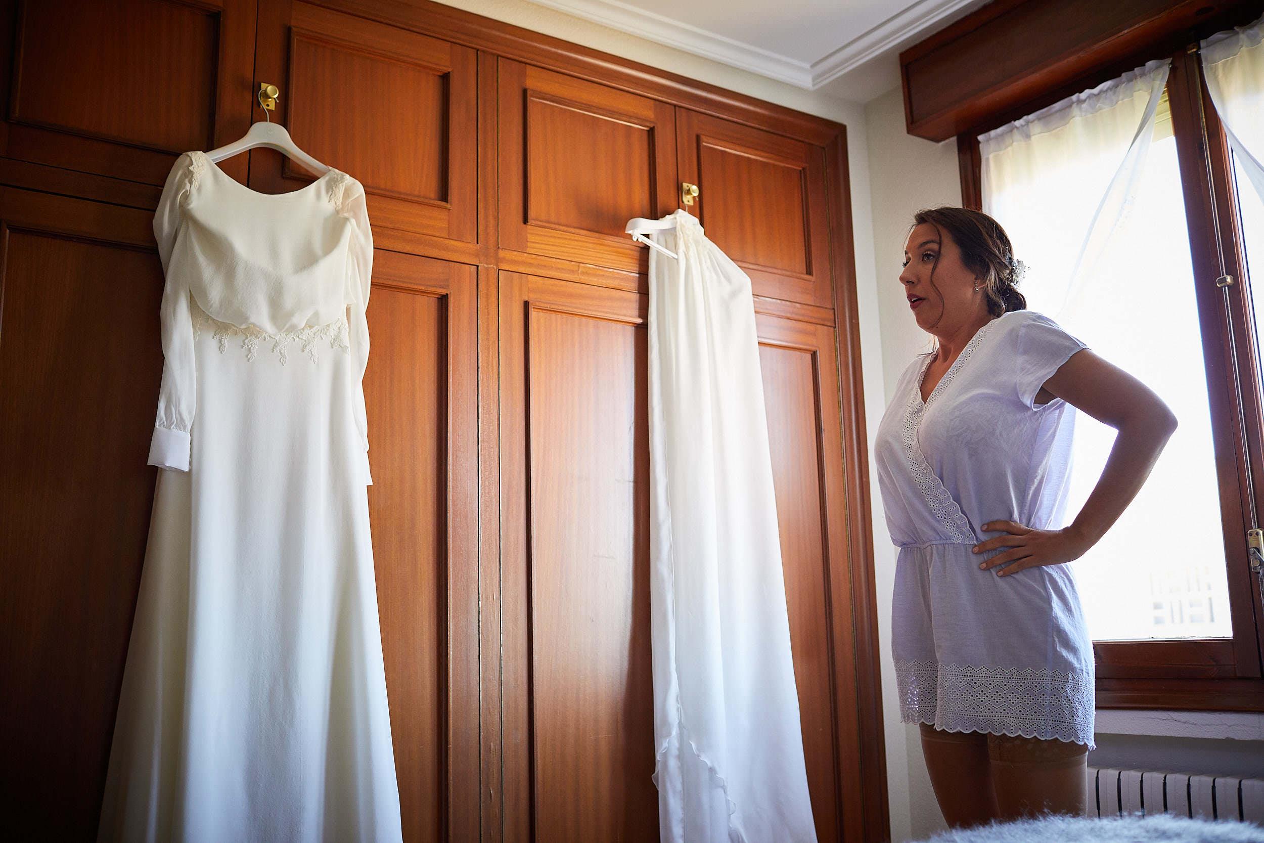 Rioja Wedding Photographer Isobel David Palacio Casafuerte Zarraton La Rioja Spain James Sturcke Photographer sturcke.org_00003.jpg