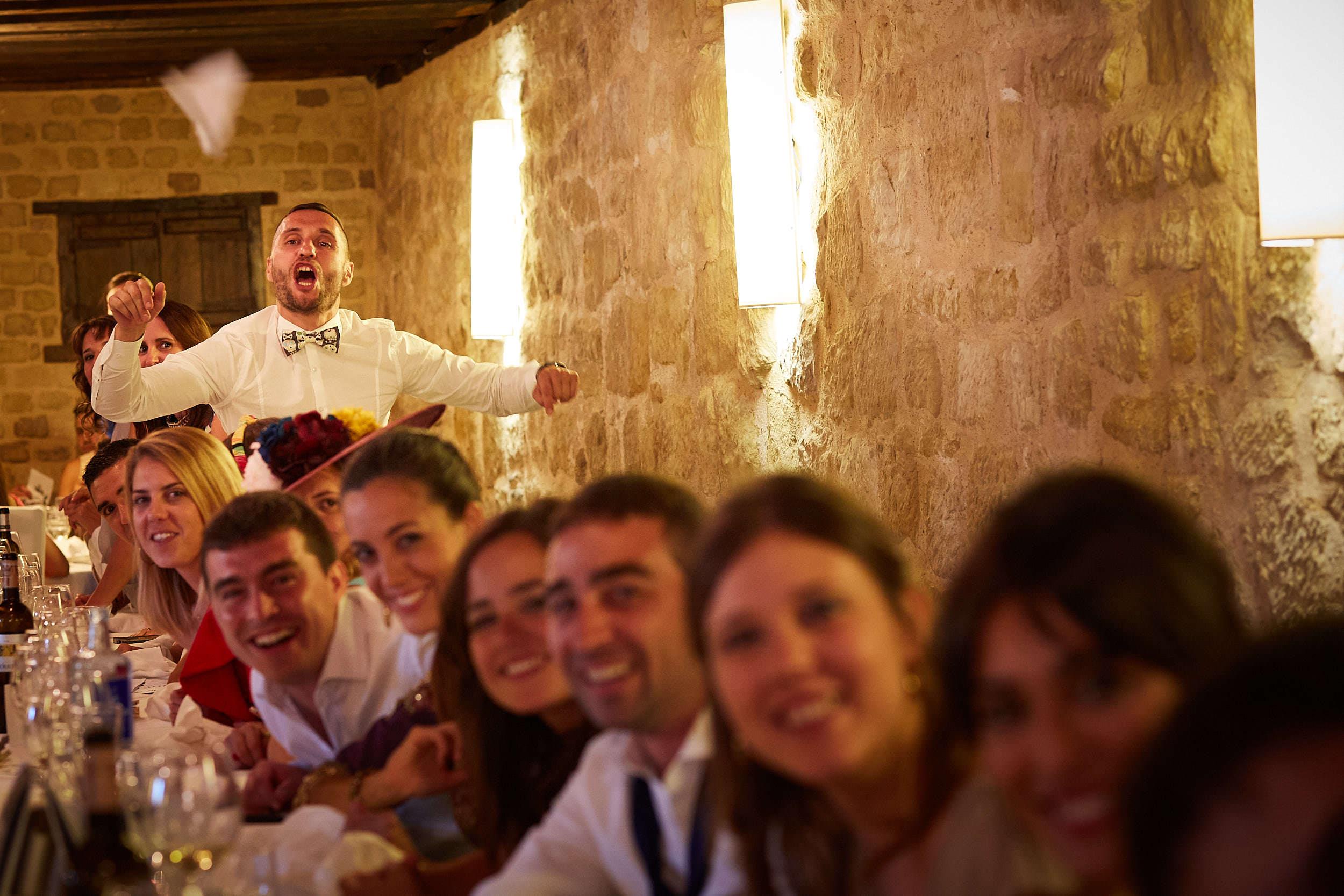 Rioja Wedding Photographer Isobel David Palacio Casafuerte Zarraton La Rioja Spain James Sturcke Photographer sturcke.org_00026.jpg