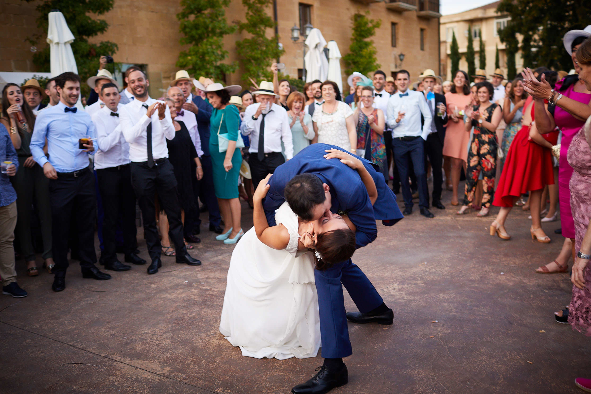 Rioja Wedding Photographer Isobel David Palacio Casafuerte Zarraton La Rioja Spain James Sturcke Photographer sturcke.org_00033.jpg